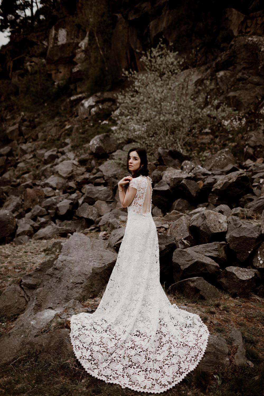 Photographe mariage Lyon - Photographe mariage Auvergne - Mariage dans la nature -_-63.jpg