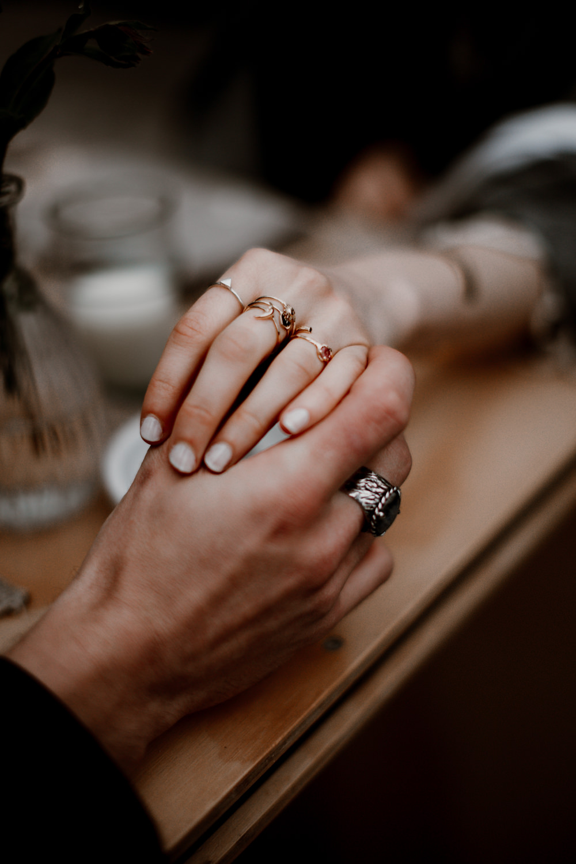 Photographe mariage Lyon - Photographe mariage Auvergne - Mariage dans la nature -_-80.jpg