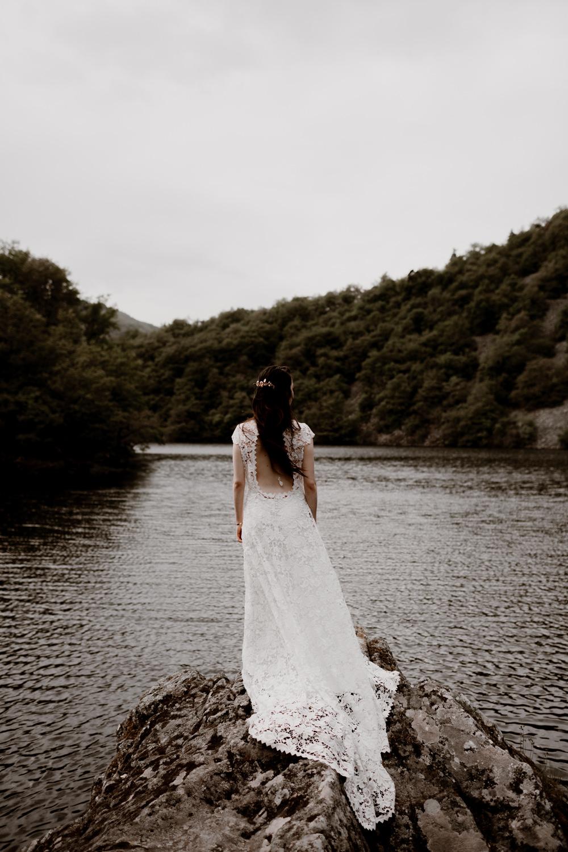 Photographe mariage Lyon - Photographe mariage Auvergne - Mariage dans la nature -_-108.jpg