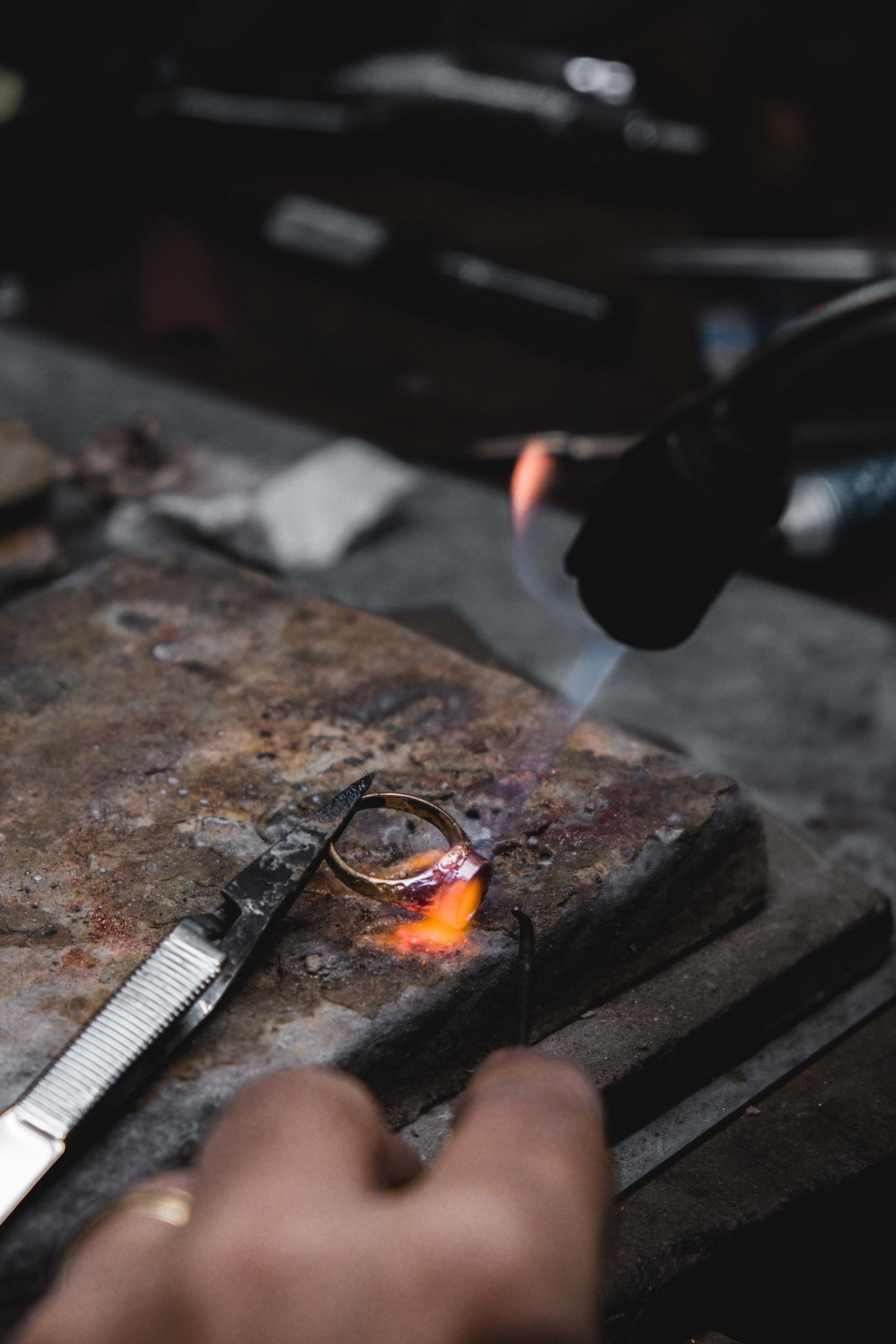 the-black-alchemy-jewelry-workshop-18.jpg