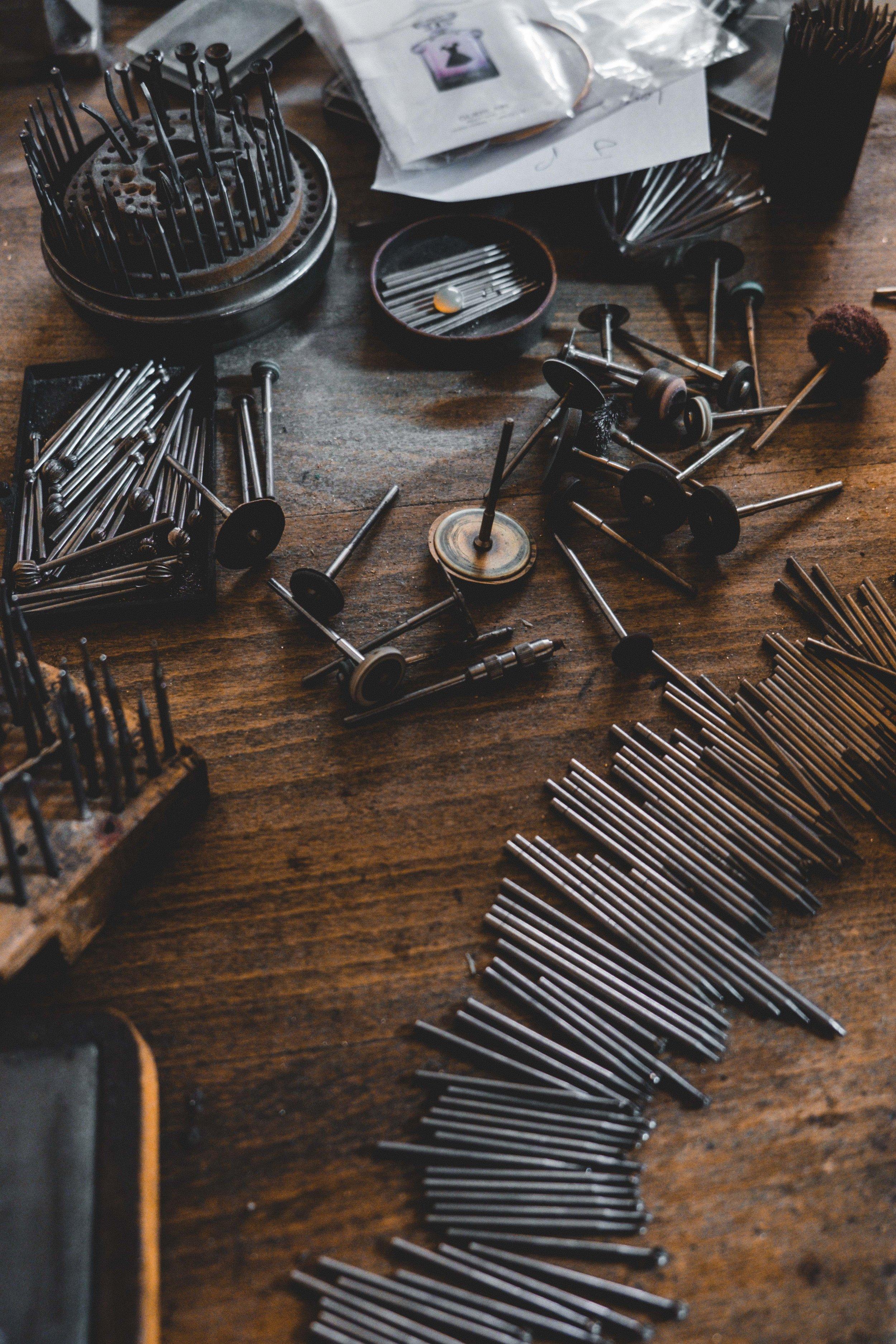 the-black-alchemy-jewelry-workshop-17.jpg