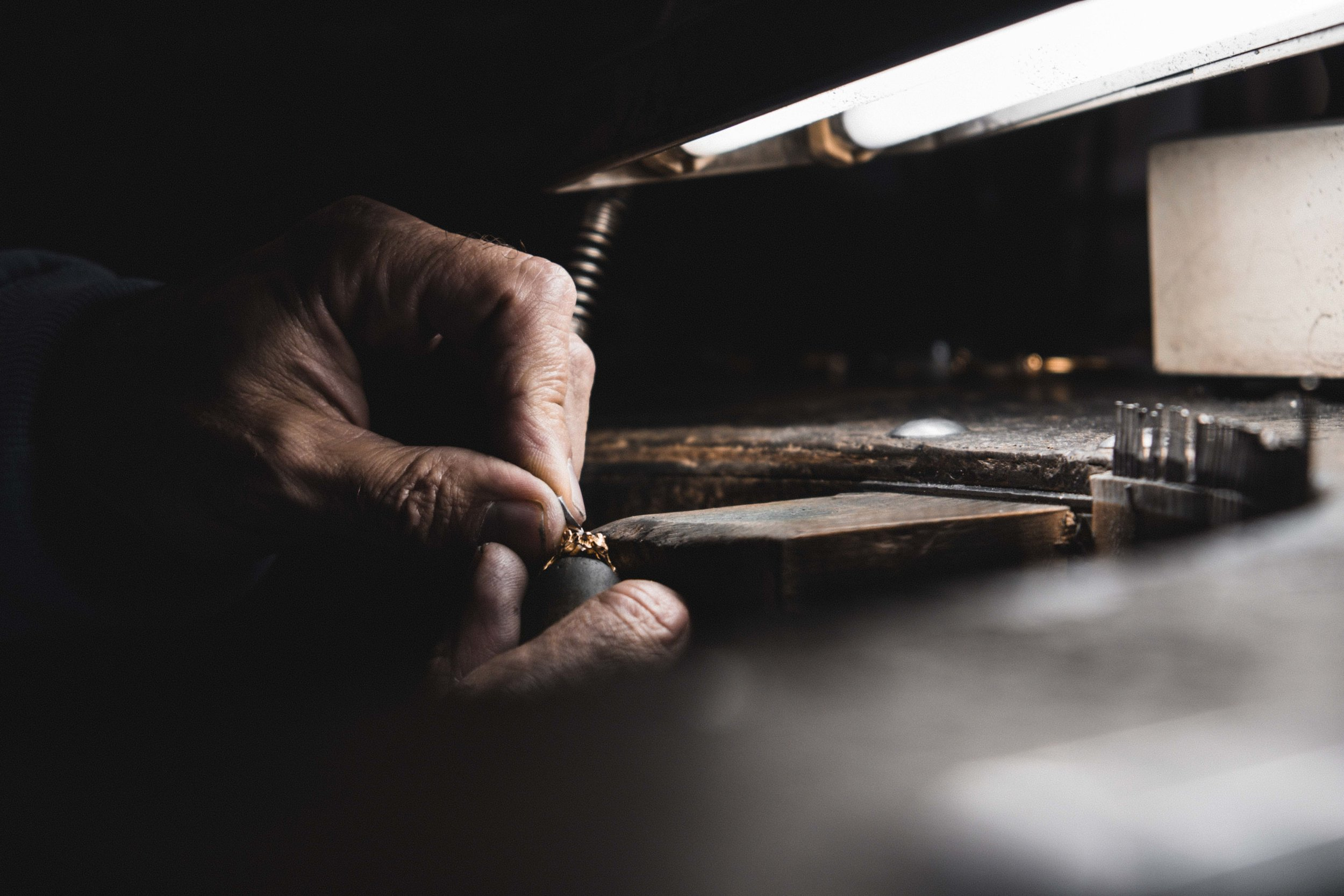 the-black-alchemy-jewelry-workshop-26.jpg