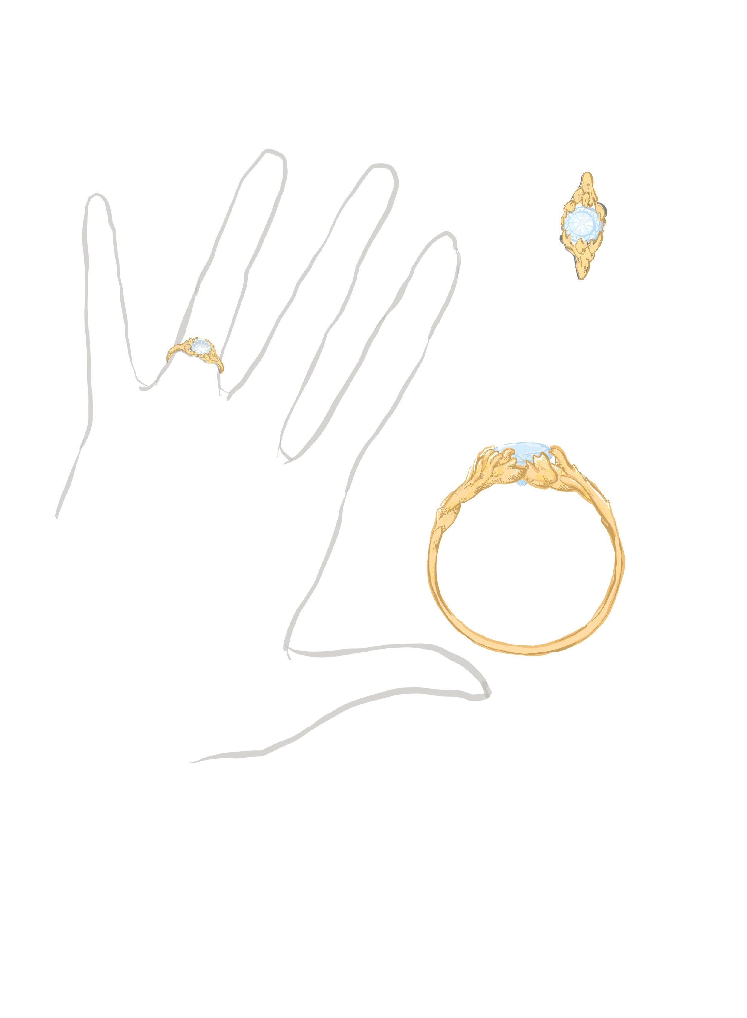 the-black-alchemy-rings-sketch2