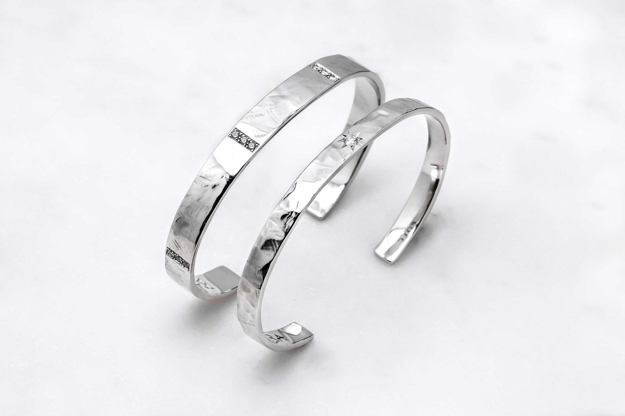 black-alchemy-custom-gold-bracelets-diamond-11.jpg