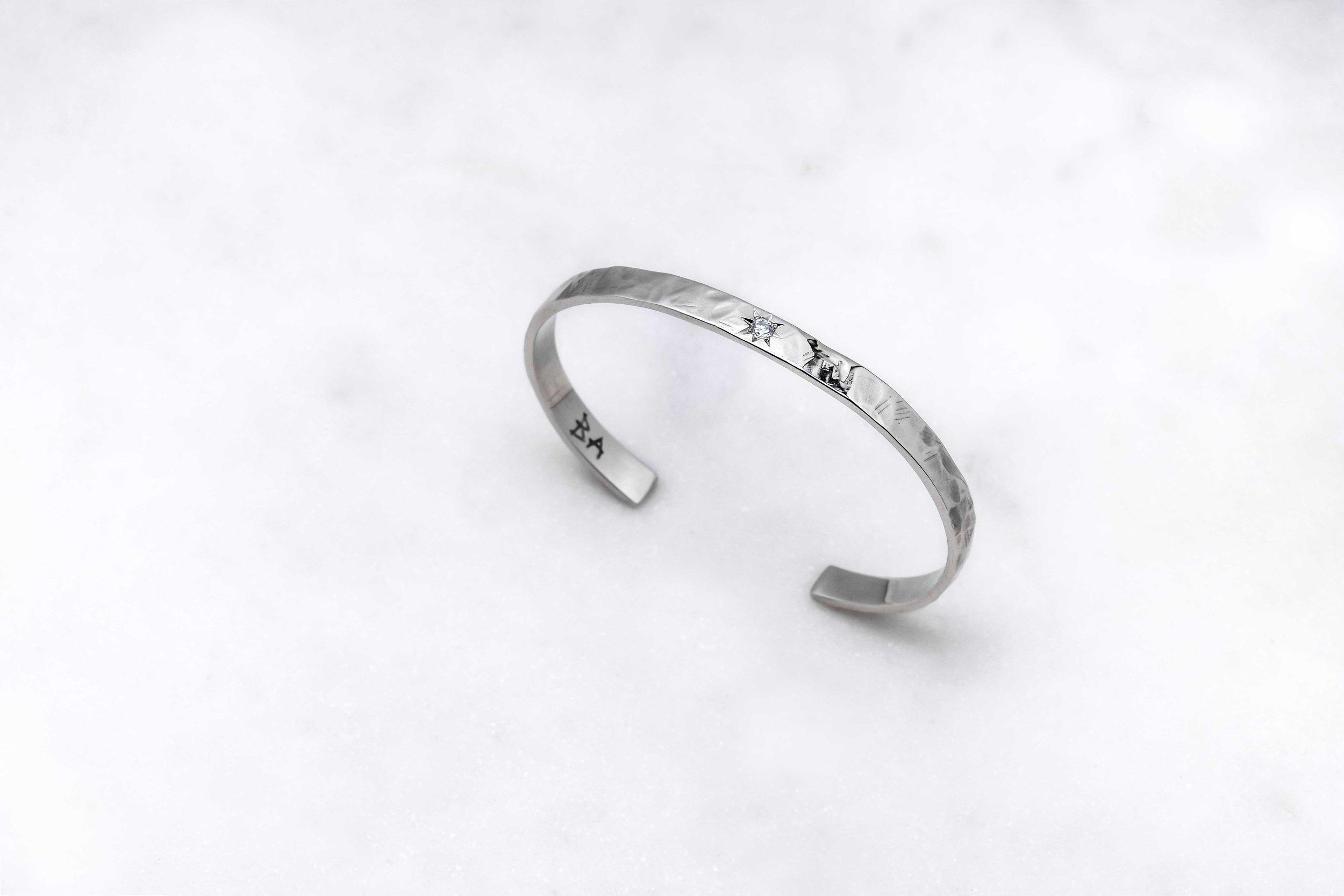 black-alchemy-custom-gold-bracelets-diamond-13.jpg