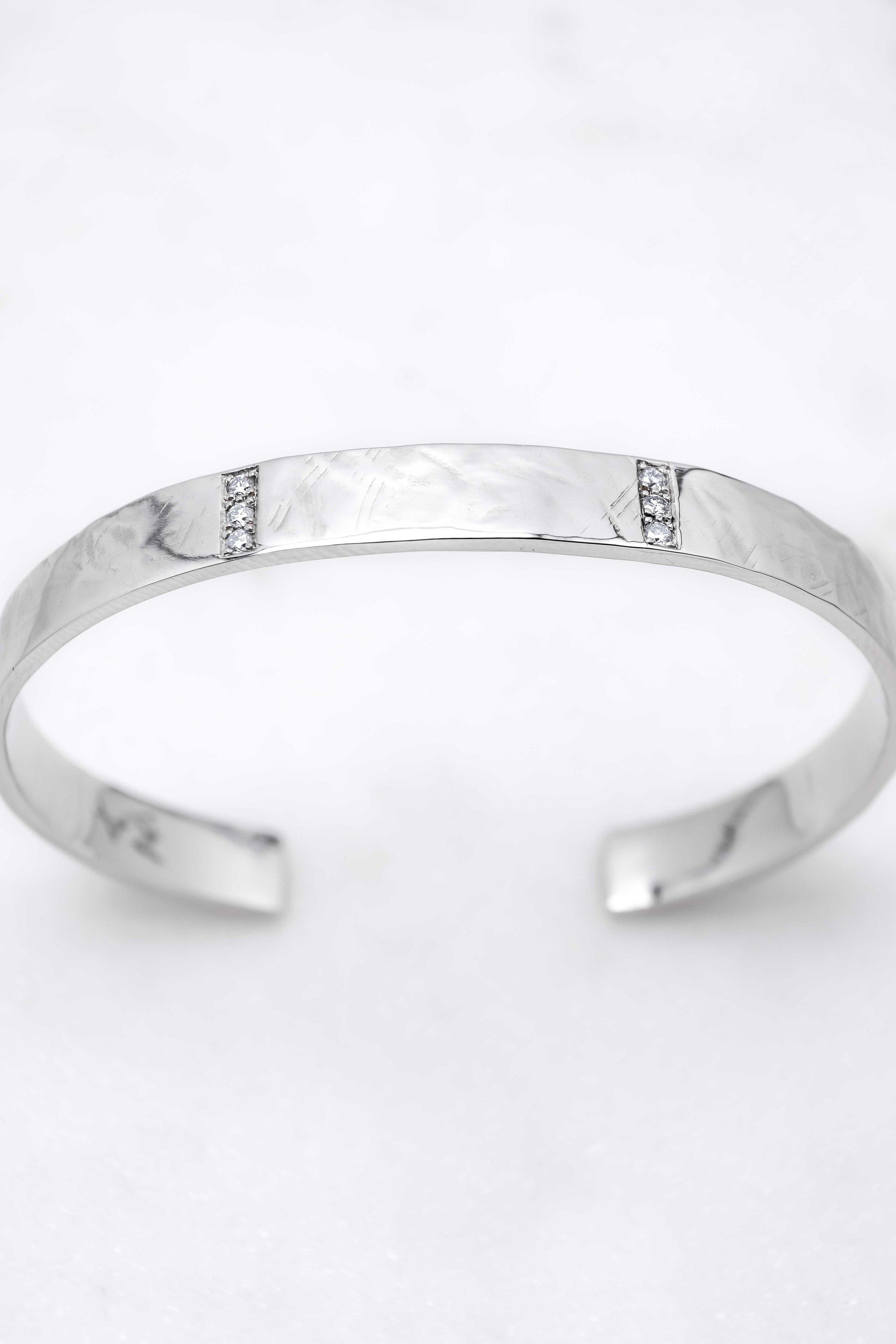 black-alchemy-custom-gold-bracelets-diamond-2.jpg