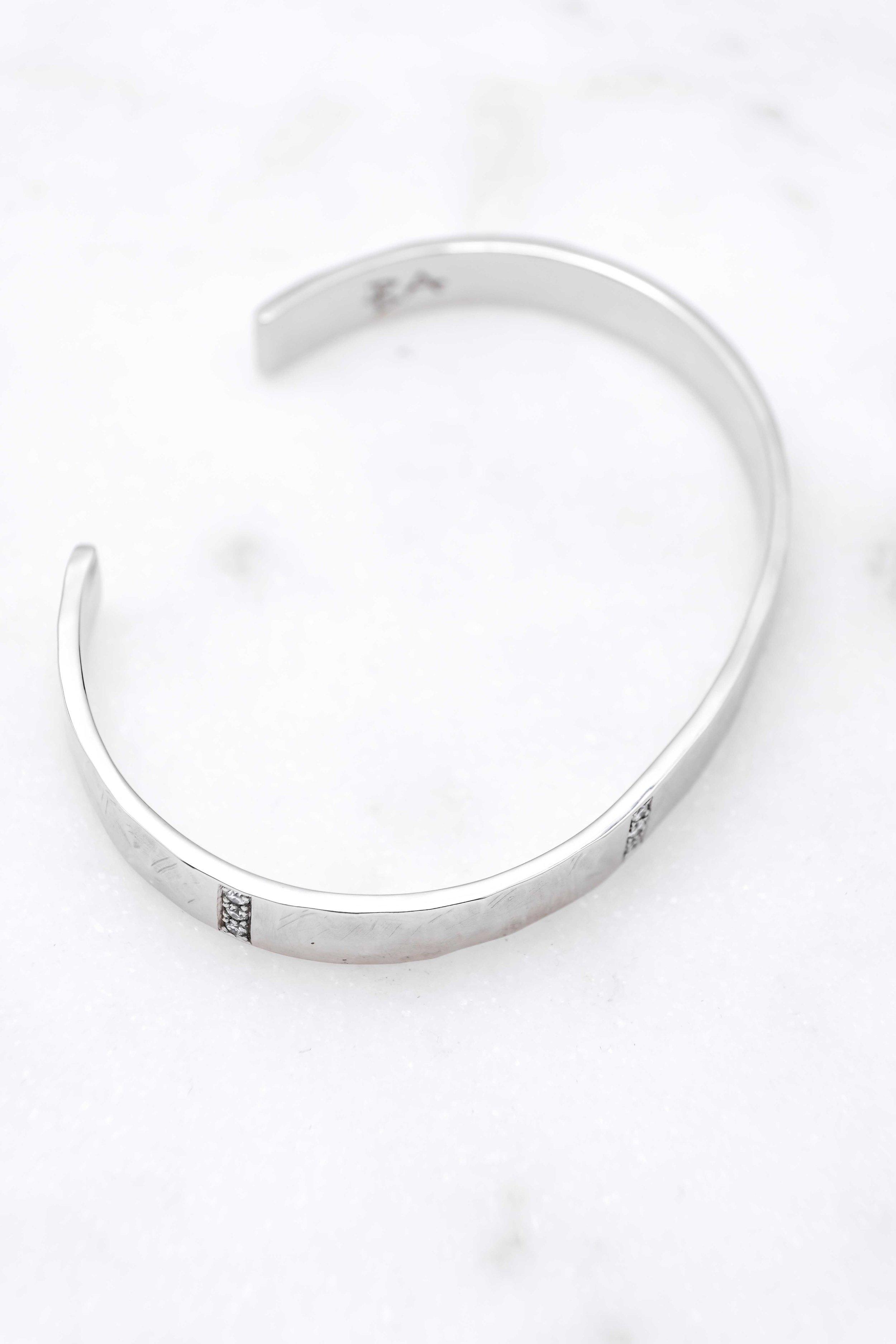 black-alchemy-custom-gold-bracelets-diamond-3.jpg
