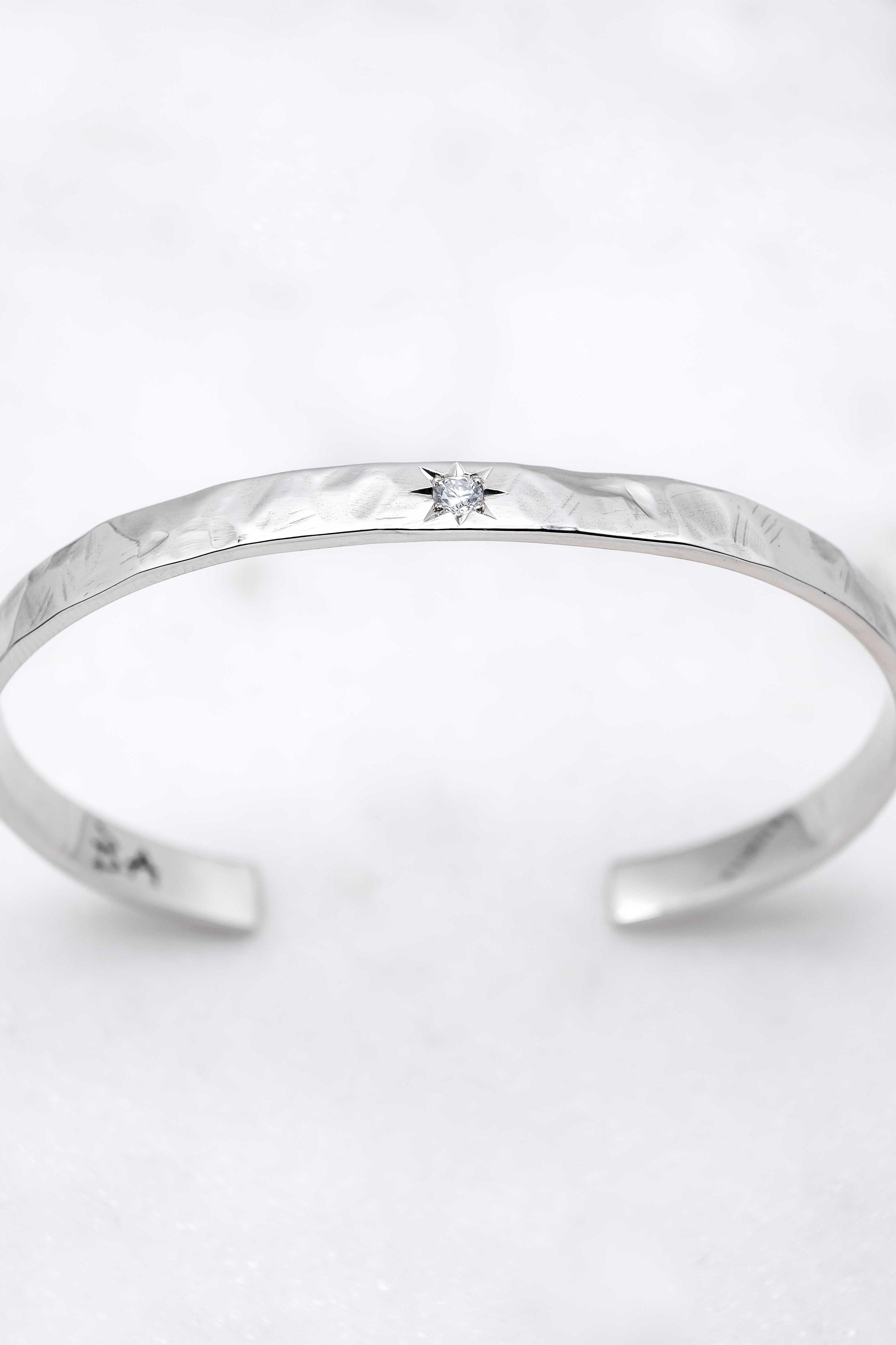 black-alchemy-custom-gold-bracelets-diamond-8.jpg