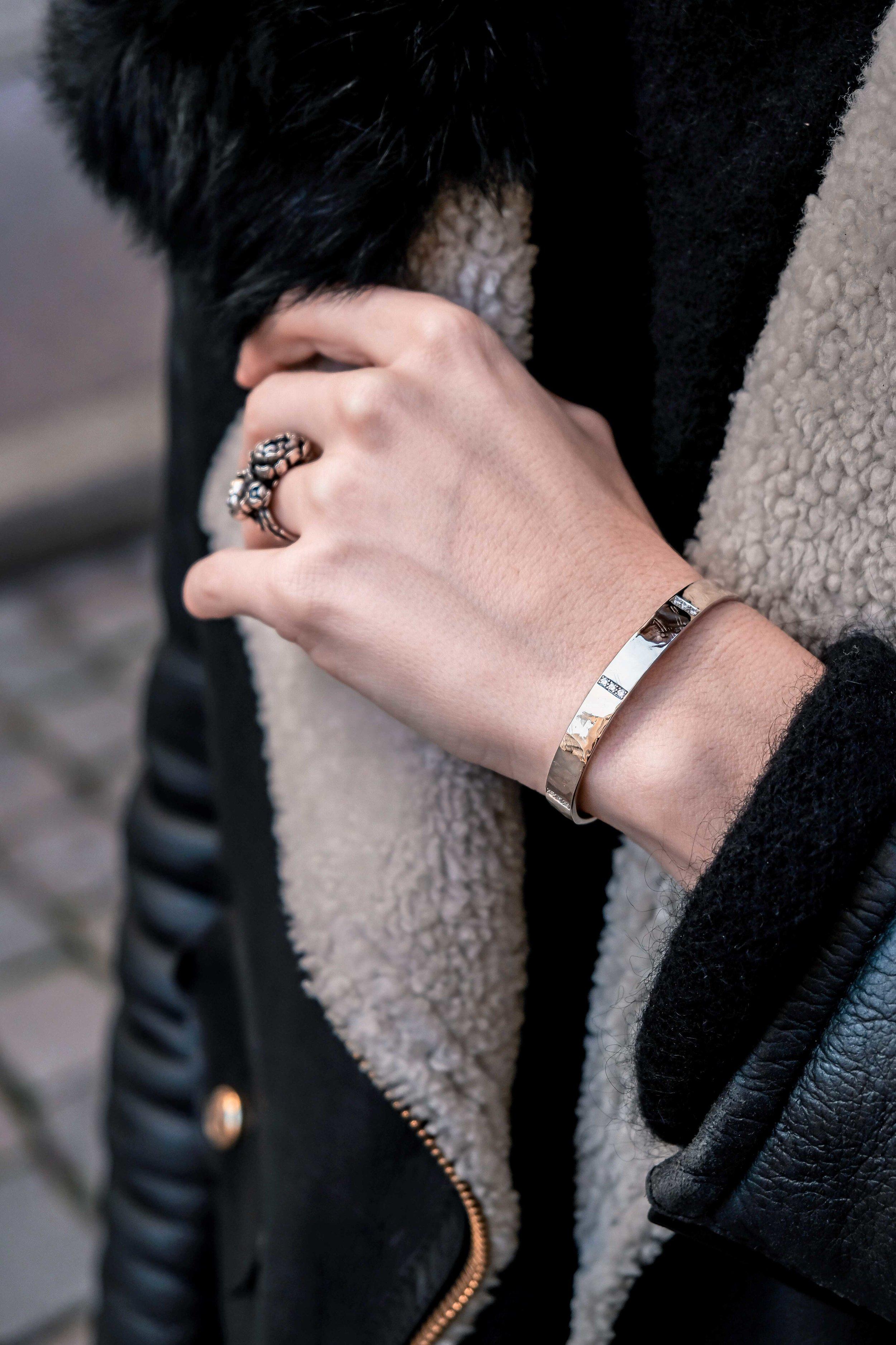black-alchemy-custom-gold-bracelets-diamond-14.jpg
