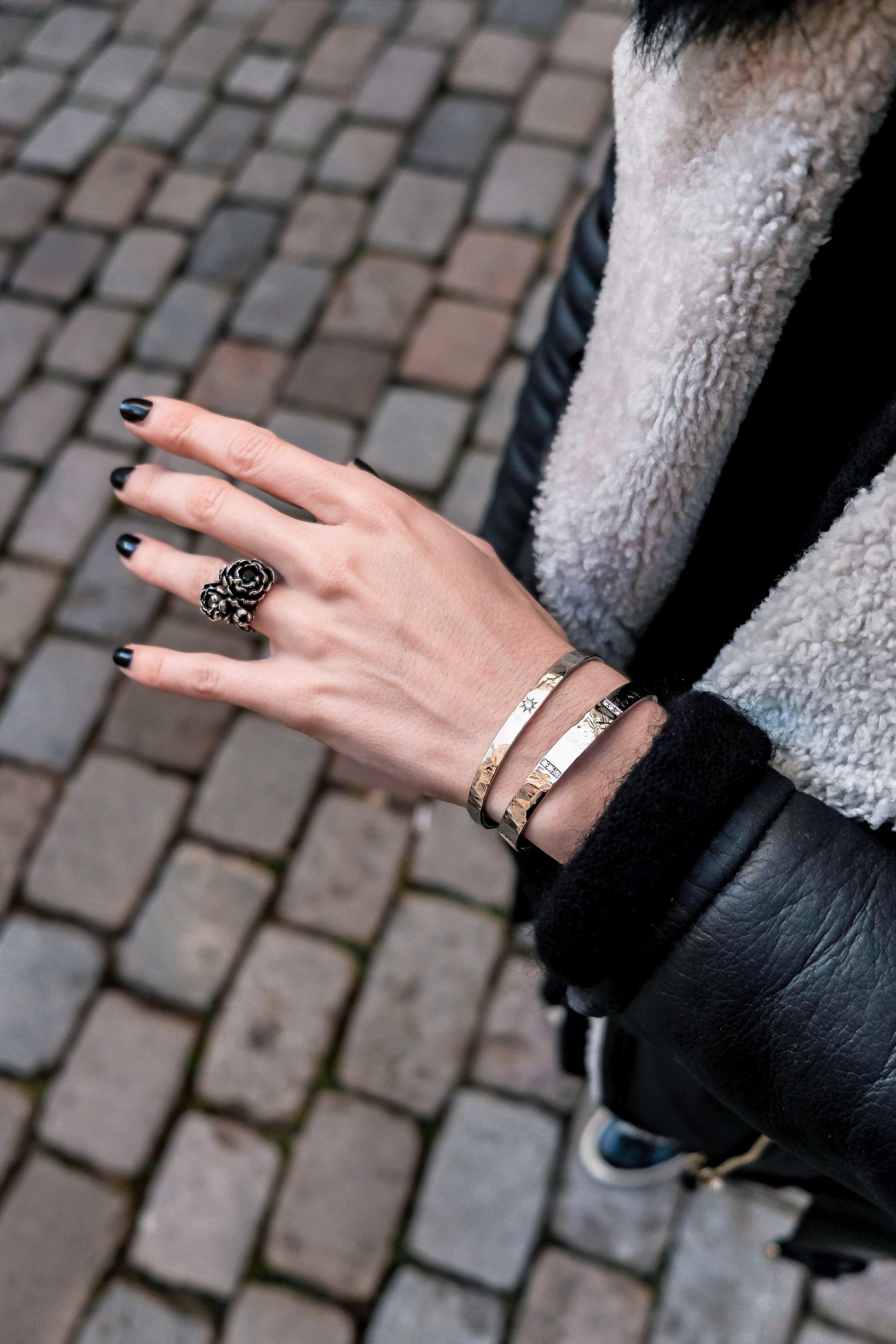 black-alchemy-custom-gold-bracelets-diamond-15.jpg