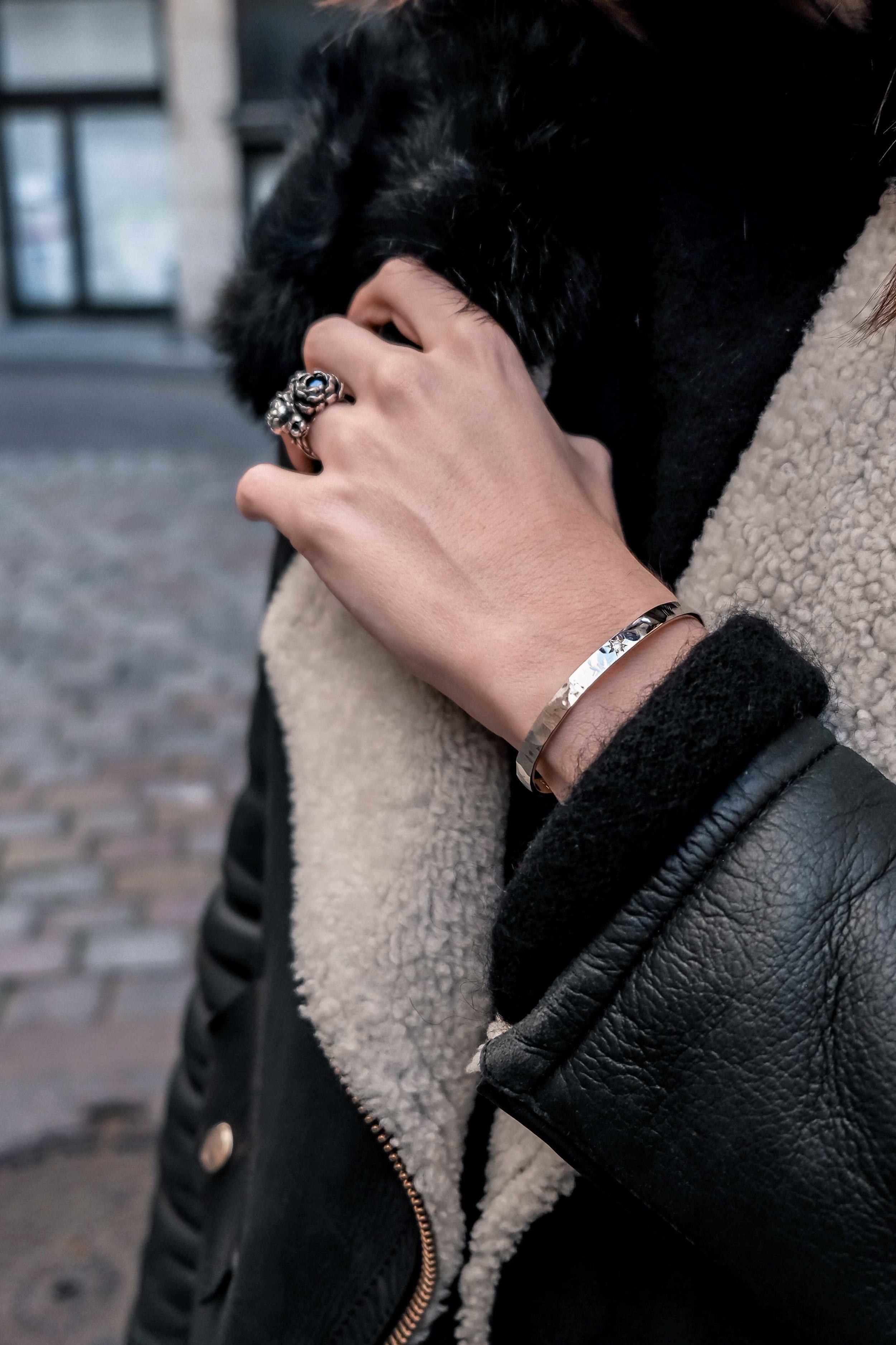 black-alchemy-custom-gold-bracelets-diamond-16.jpg