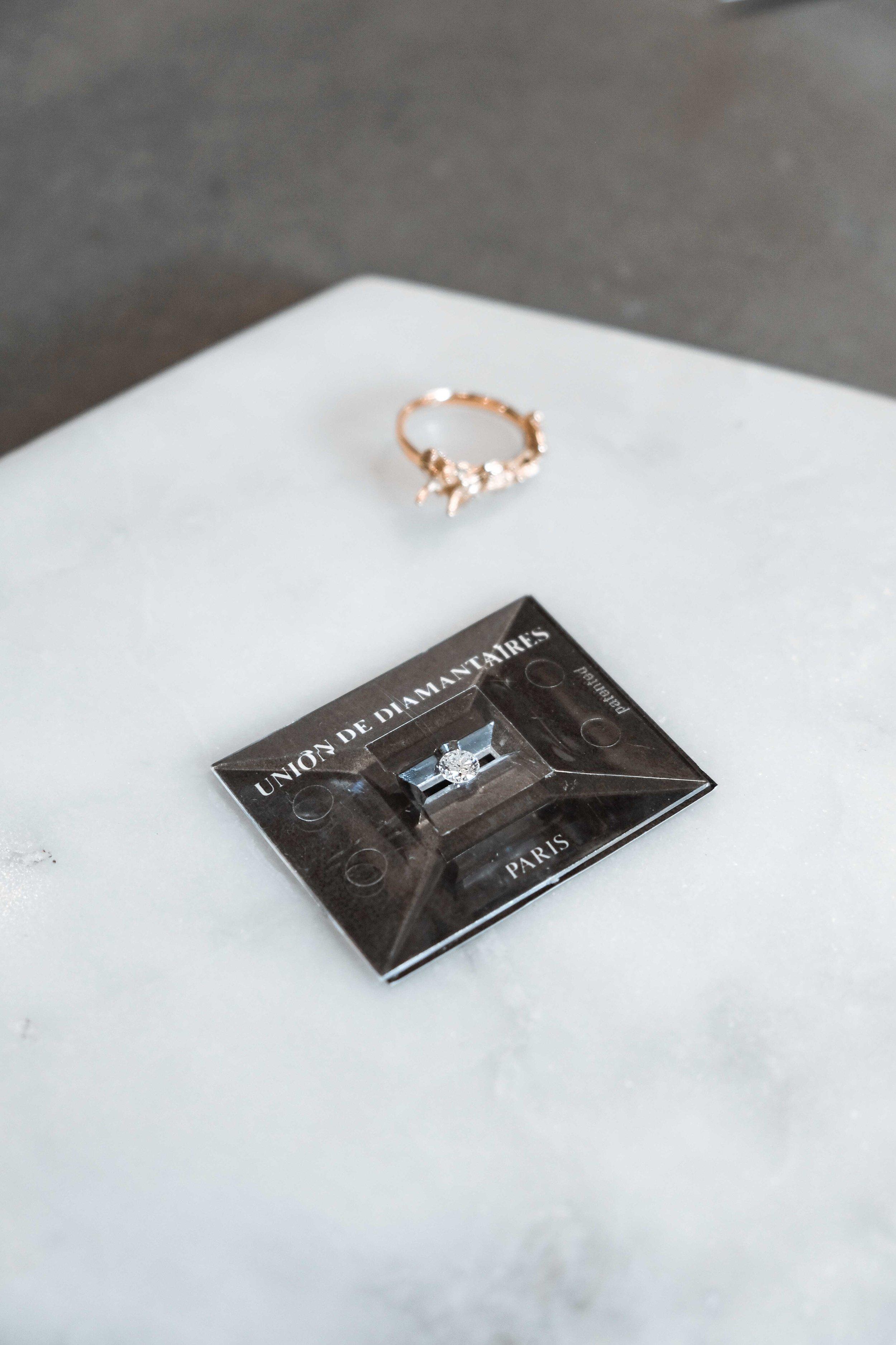 black-alchemy-custom-ring-gold-diamond-7.jpg
