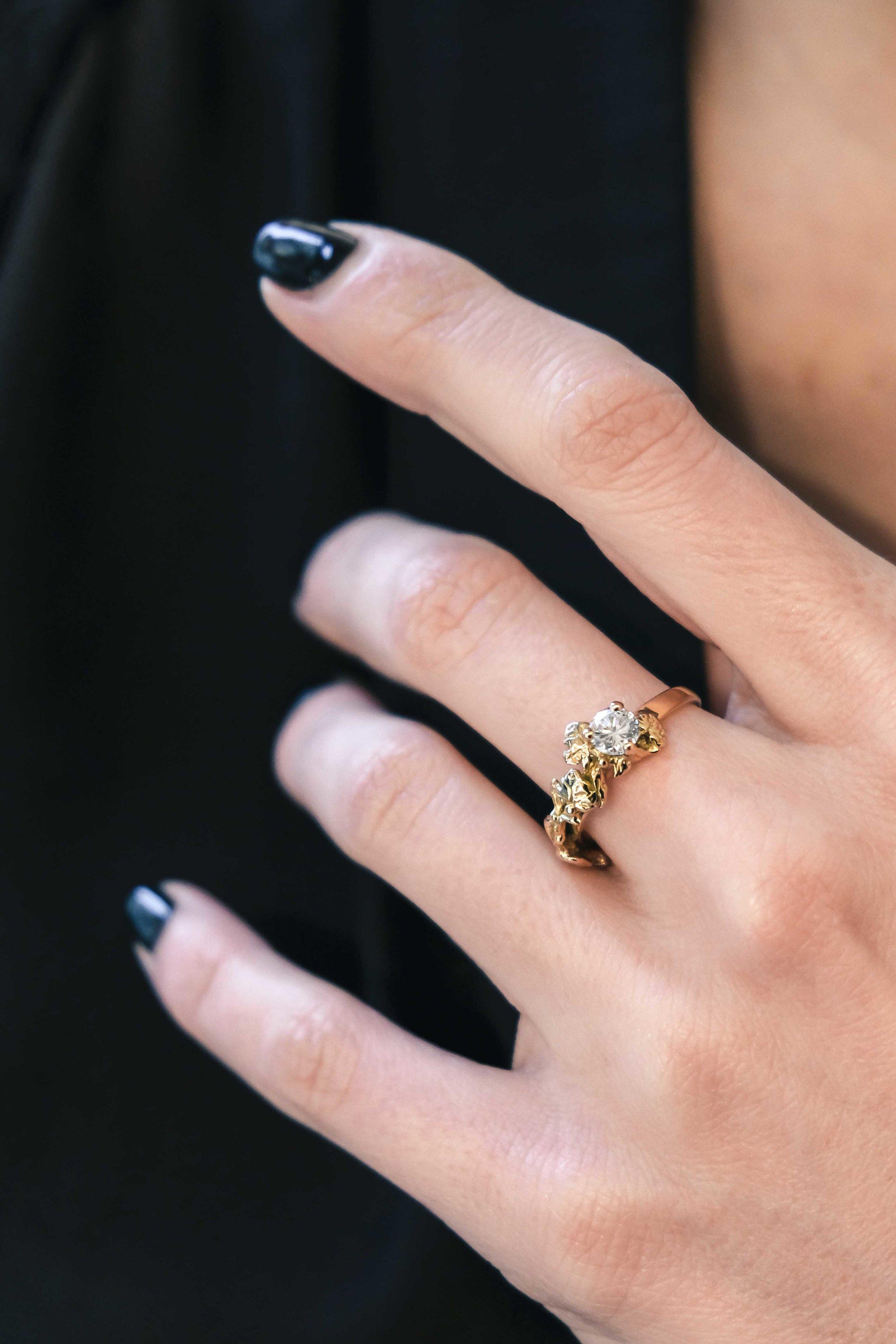 black-alchemy-custom-ring-gold-diamond-10.jpg