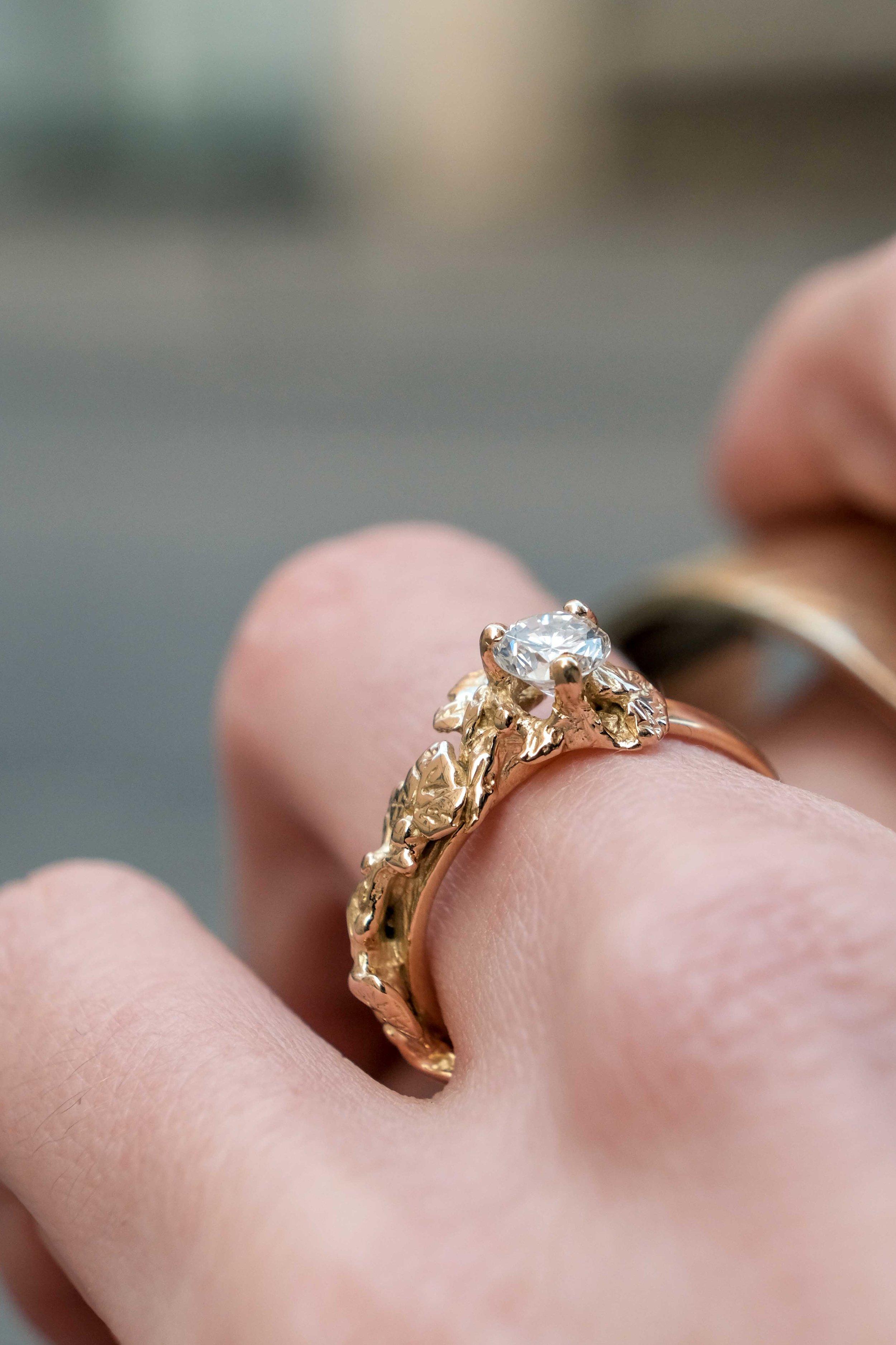 black-alchemy-custom-ring-gold-diamond-13.jpg