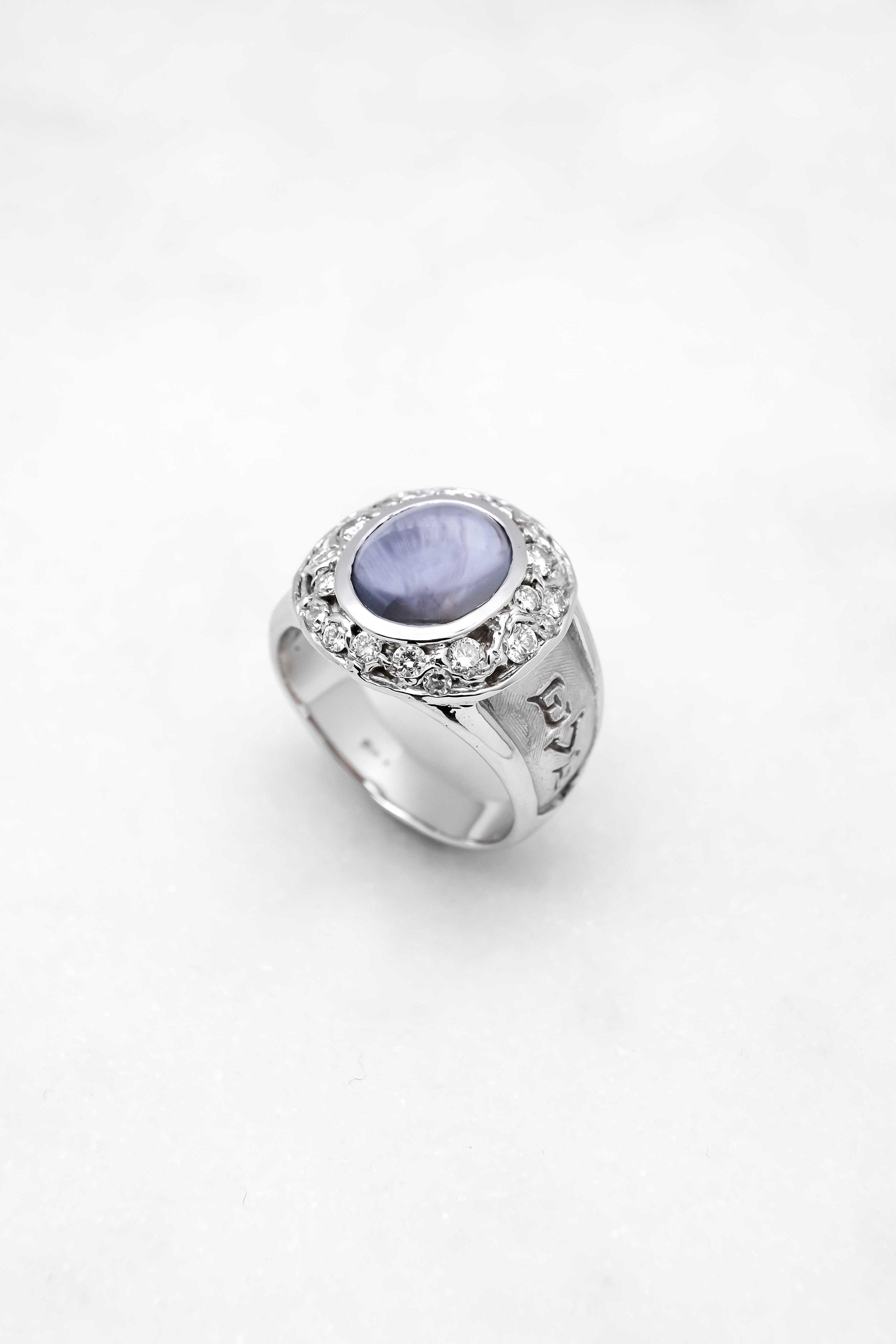black-alchemy-custom-signet-ring-3.jpg