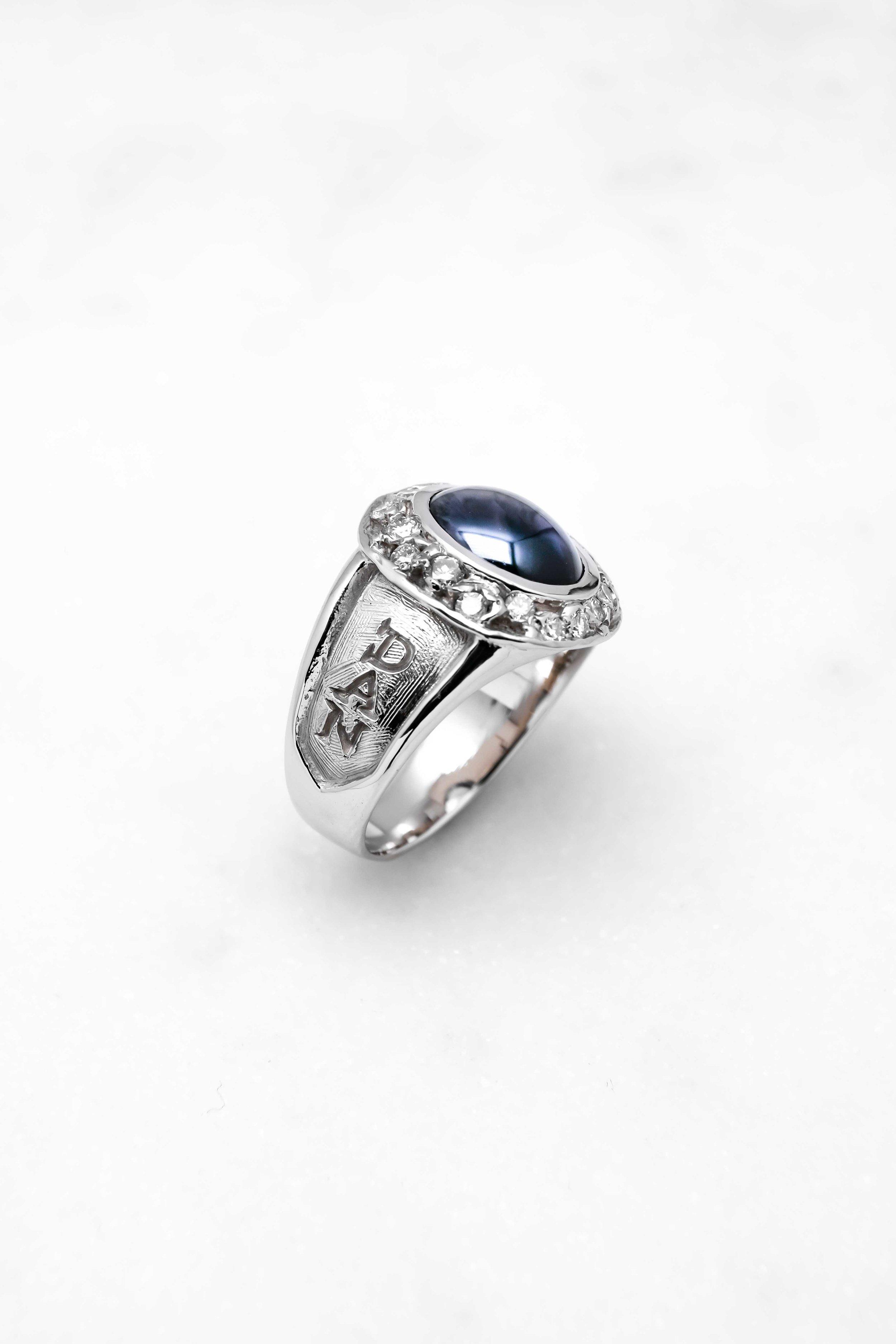 black-alchemy-custom-signet-ring-4.jpg
