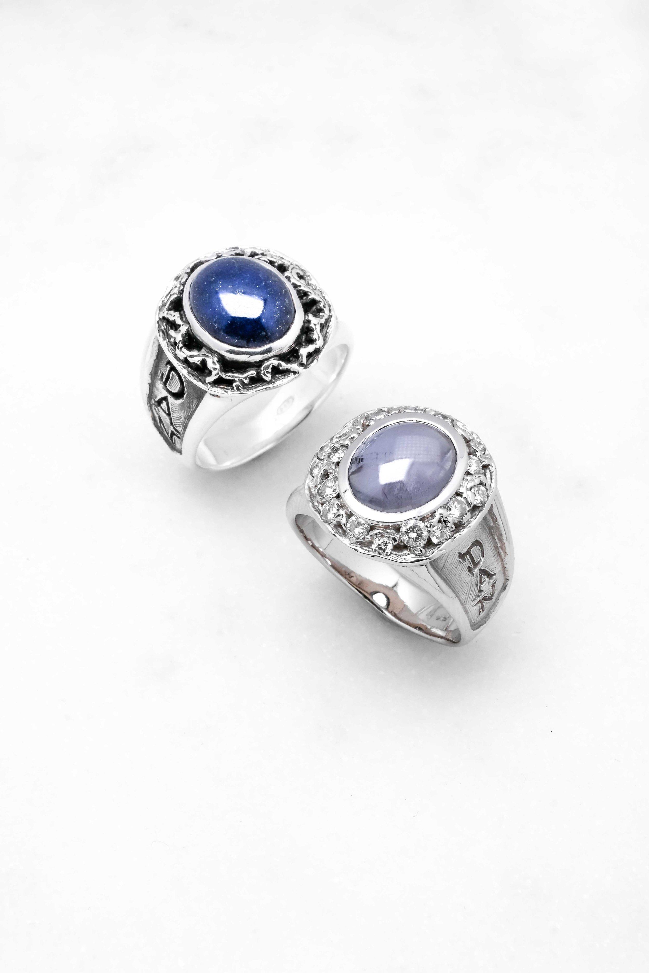 black-alchemy-custom-signet-ring-7.jpg