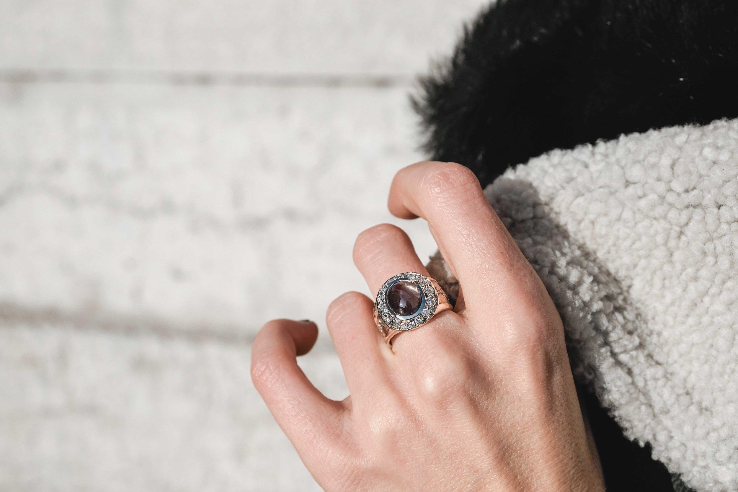 black-alchemy-custom-ring-2.jpg