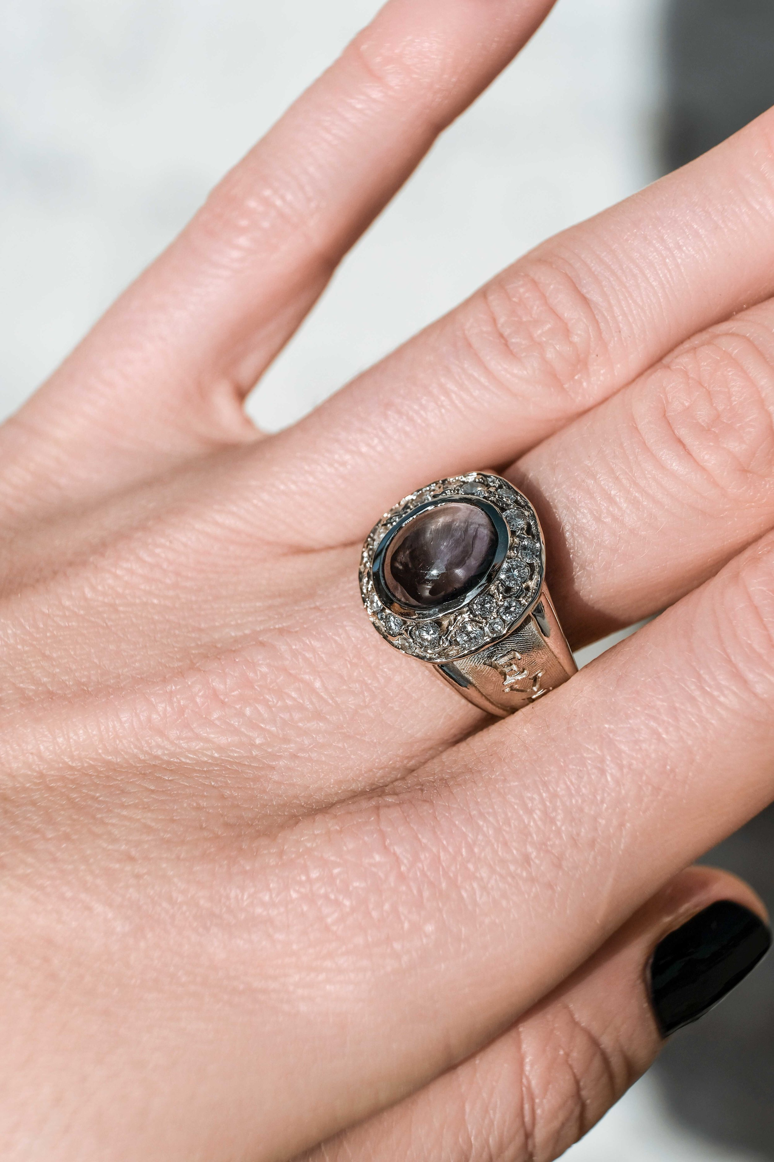 black-alchemy-custom-ring-1.jpg