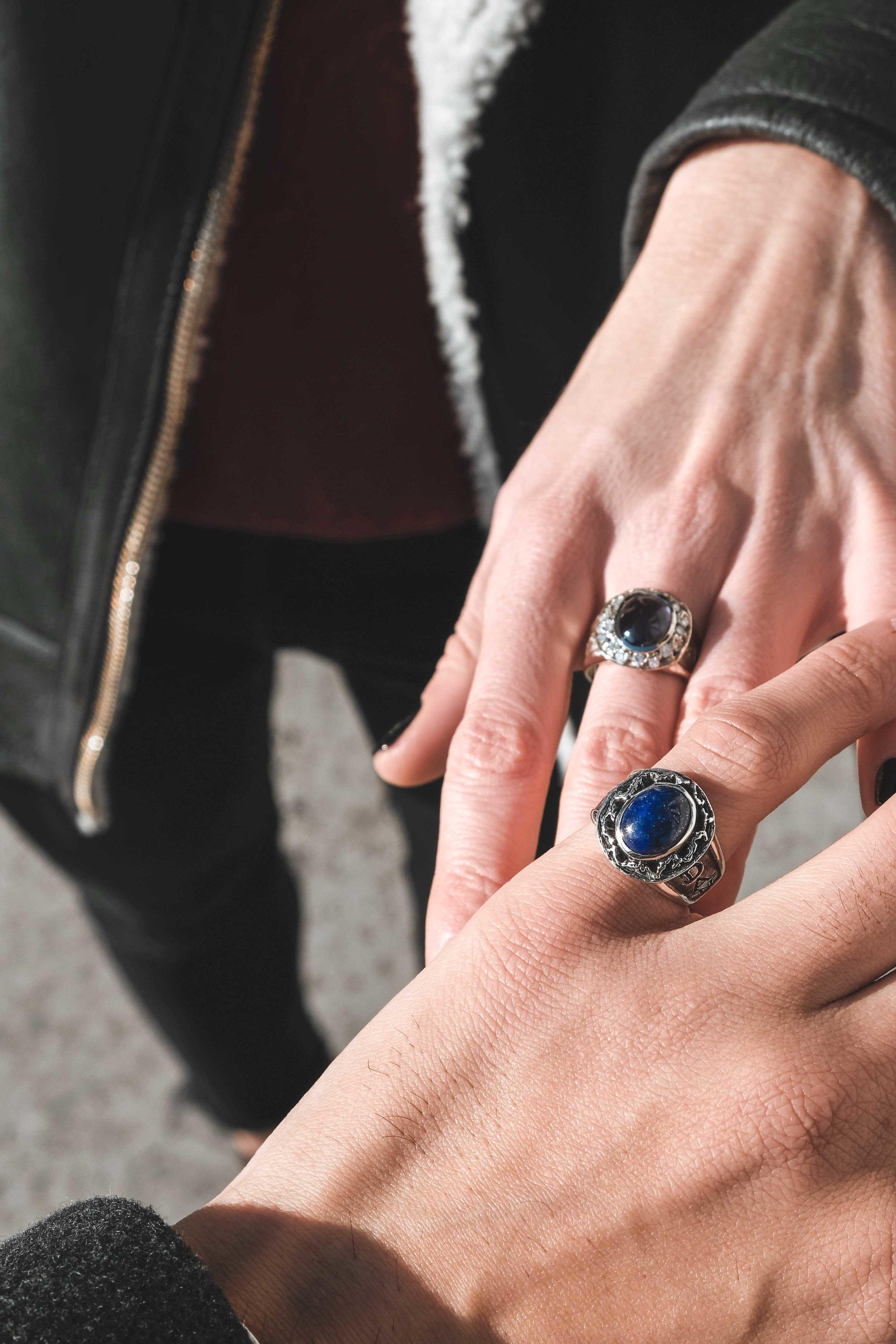 black-alchemy-custom-ring-3.jpg