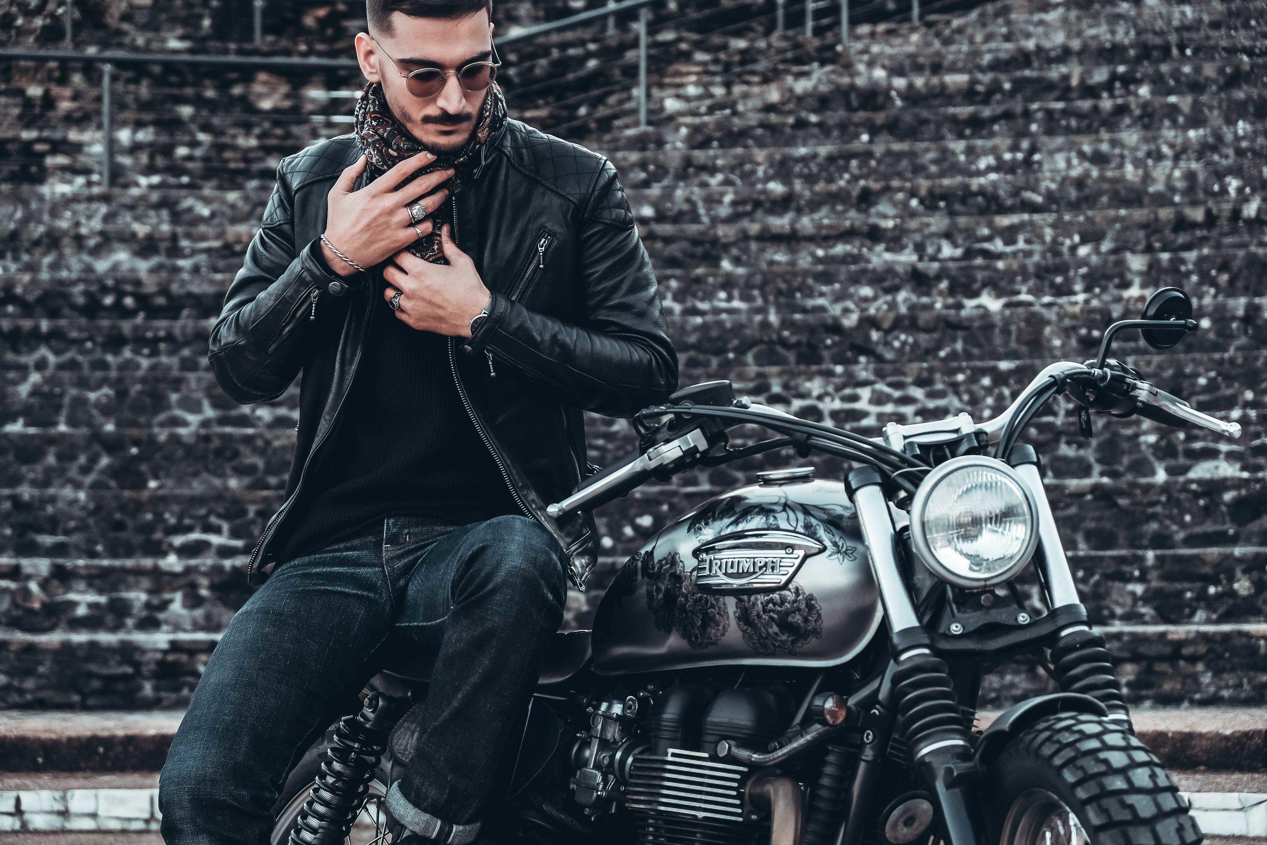 black-alchemy-x-moto-heroes-lifestyle-14.jpg