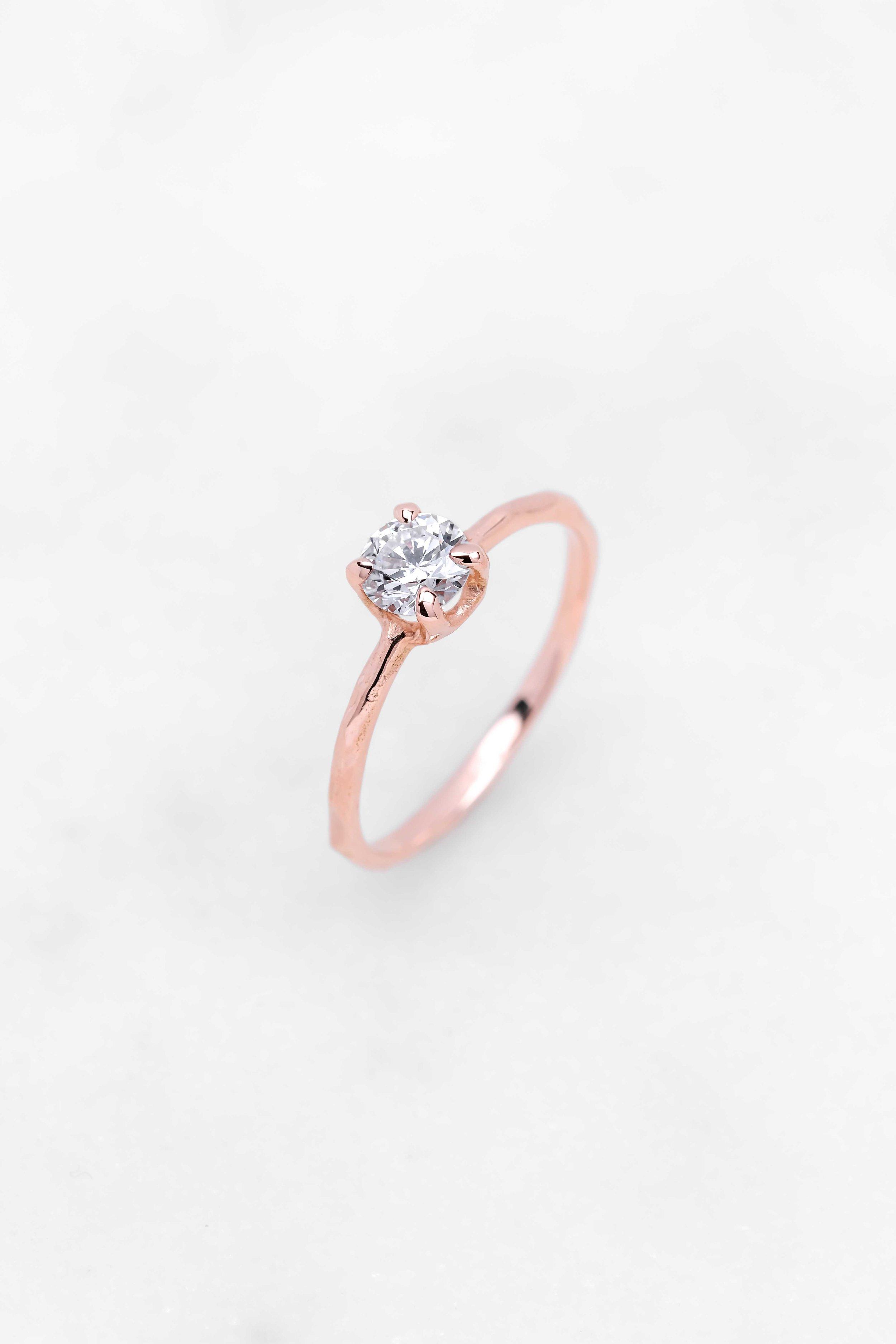 the-black-alchemy-diamonds-solitaire-ring-2.jpg