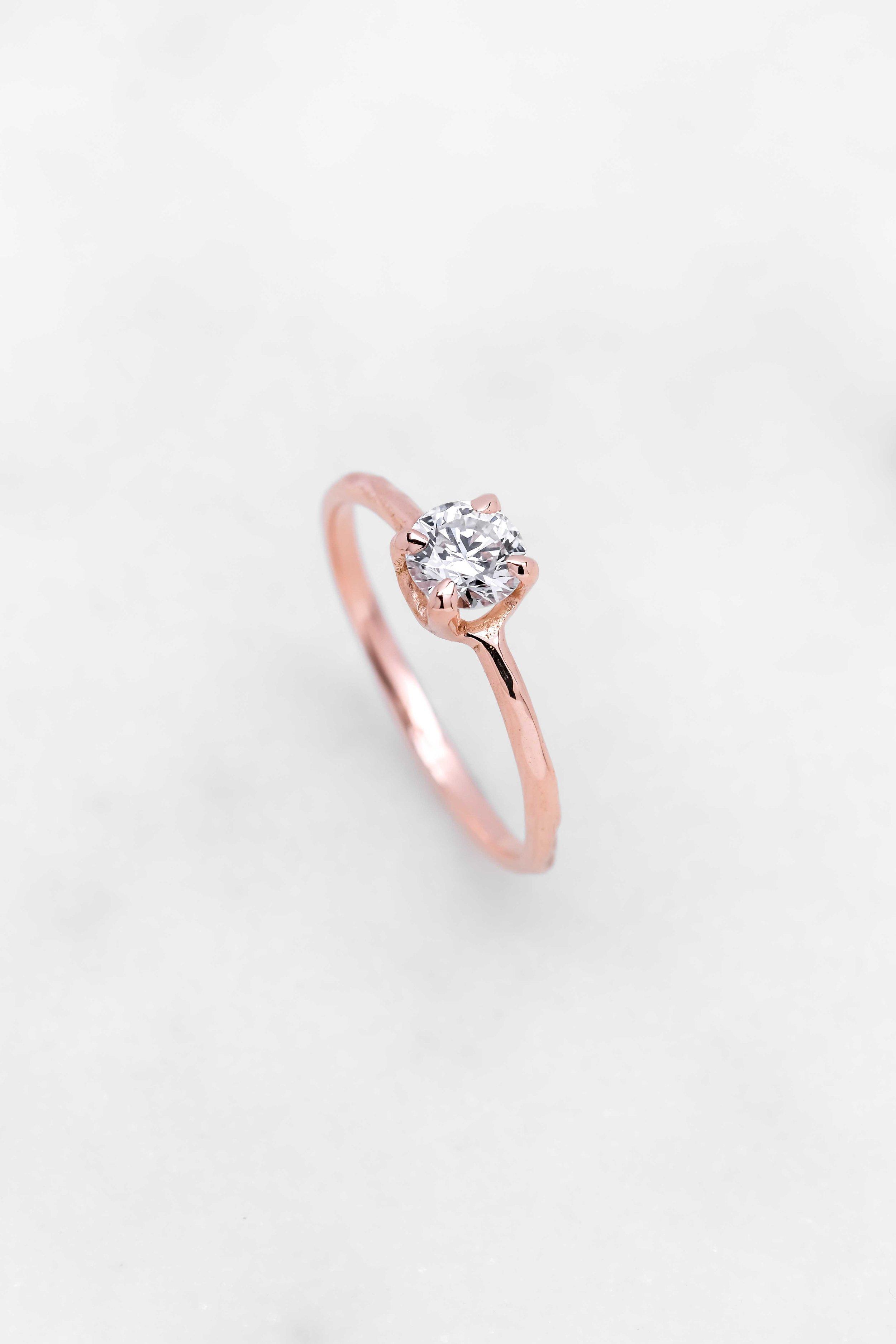 the-black-alchemy-diamonds-solitaire-ring-5.jpg