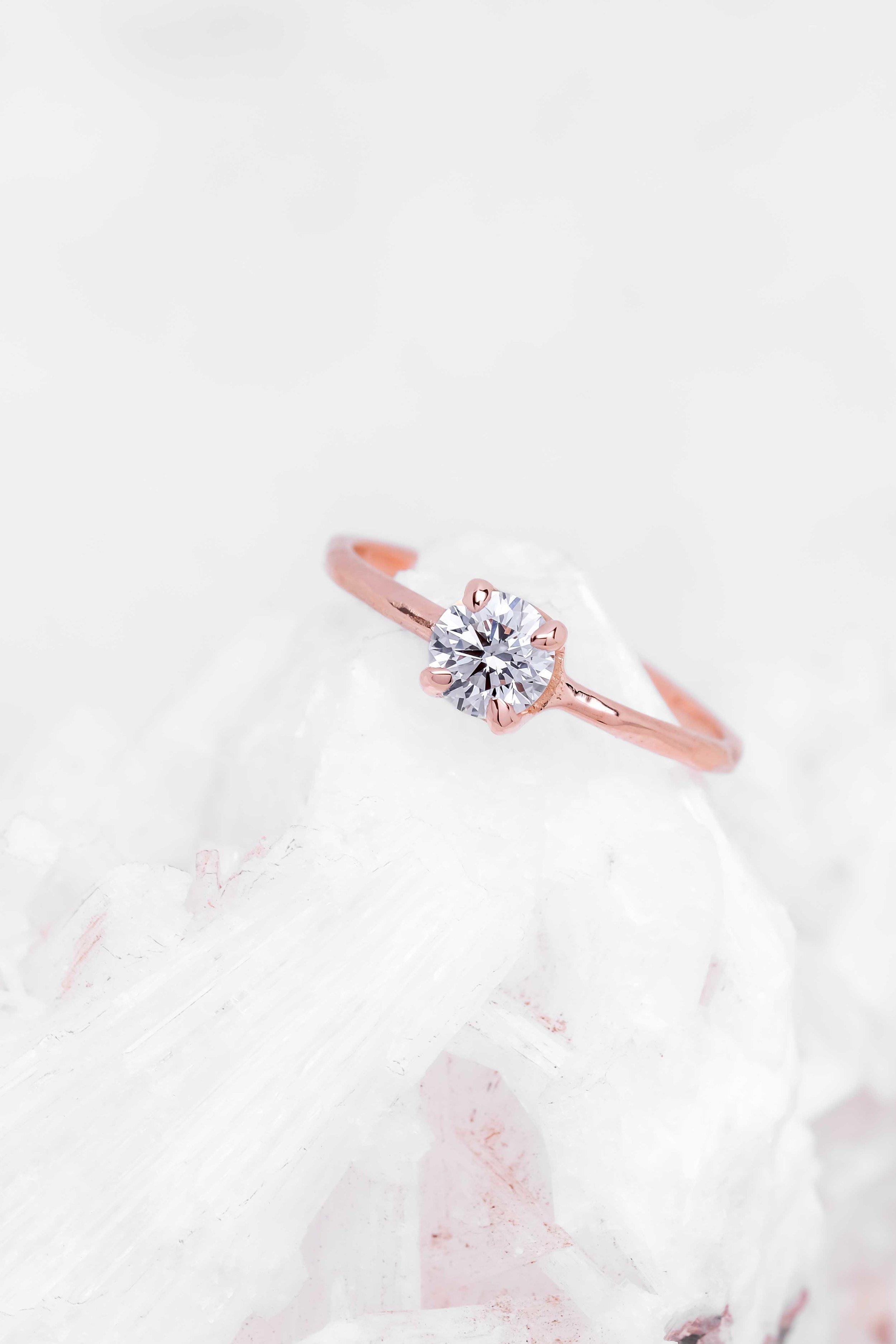 the-black-alchemy-diamonds-solitaire-ring-6.jpg