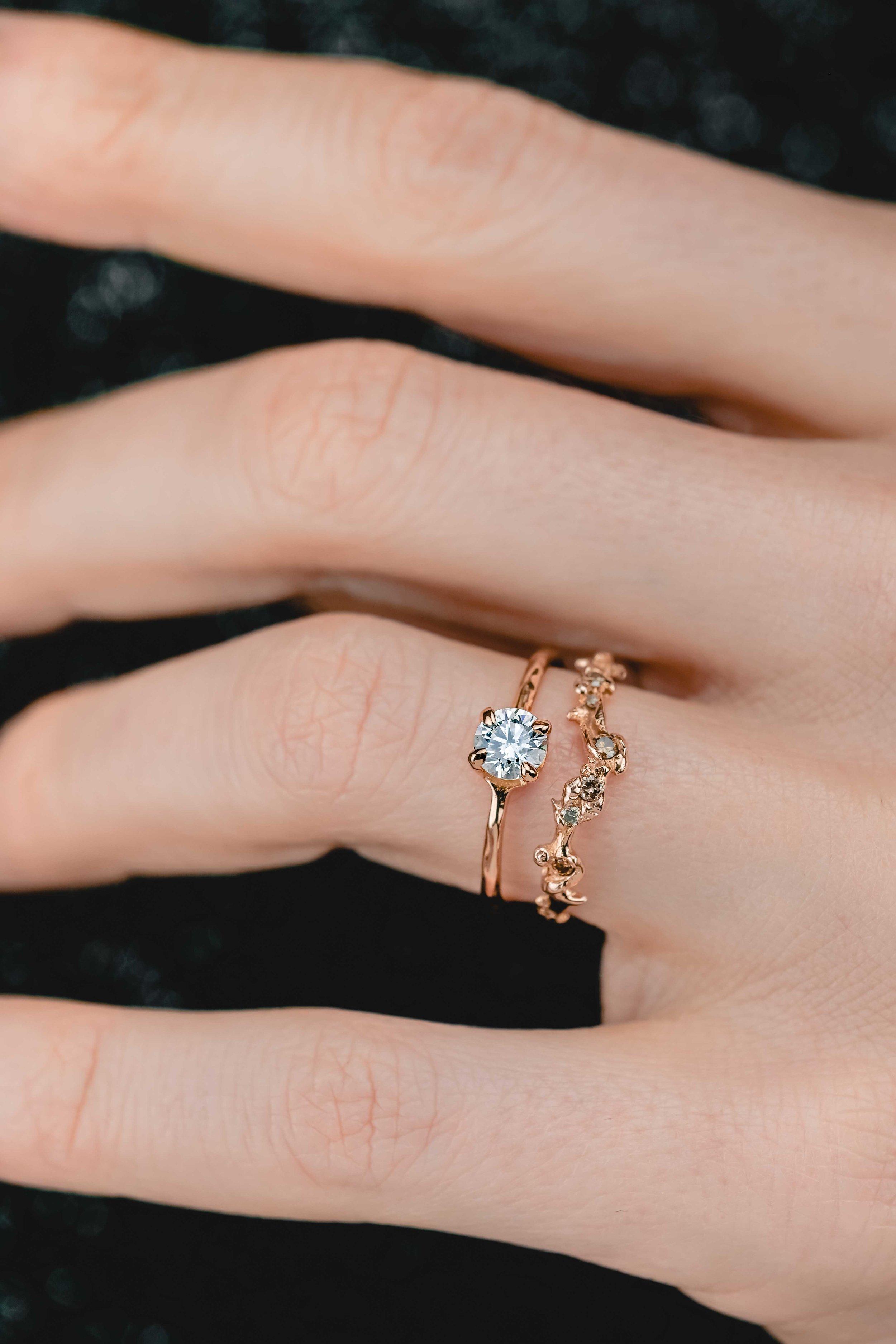 the-black-alchemy-diamonds-rings-2.jpg