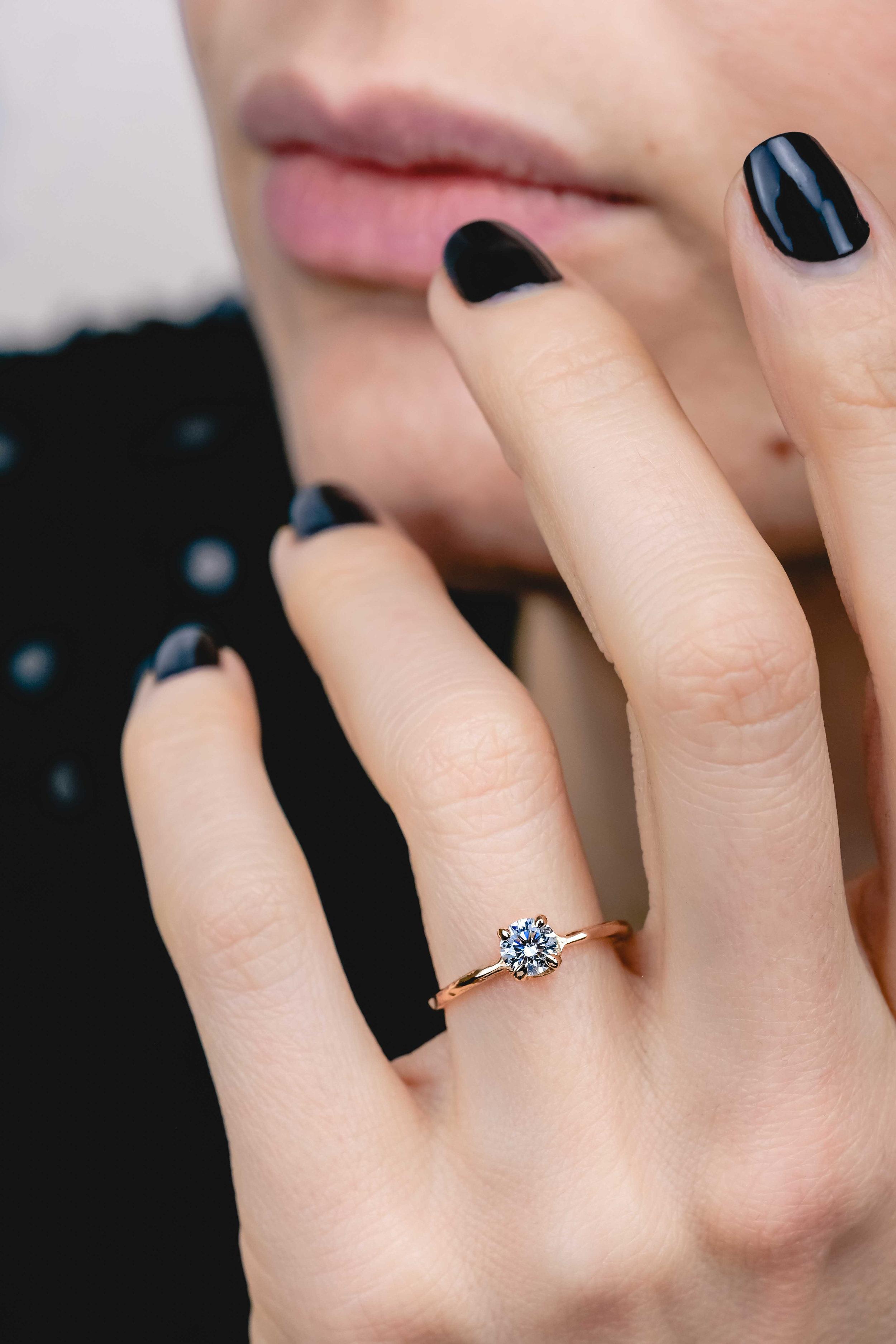 the-black-alchemy-diamonds-rings-1+.jpg