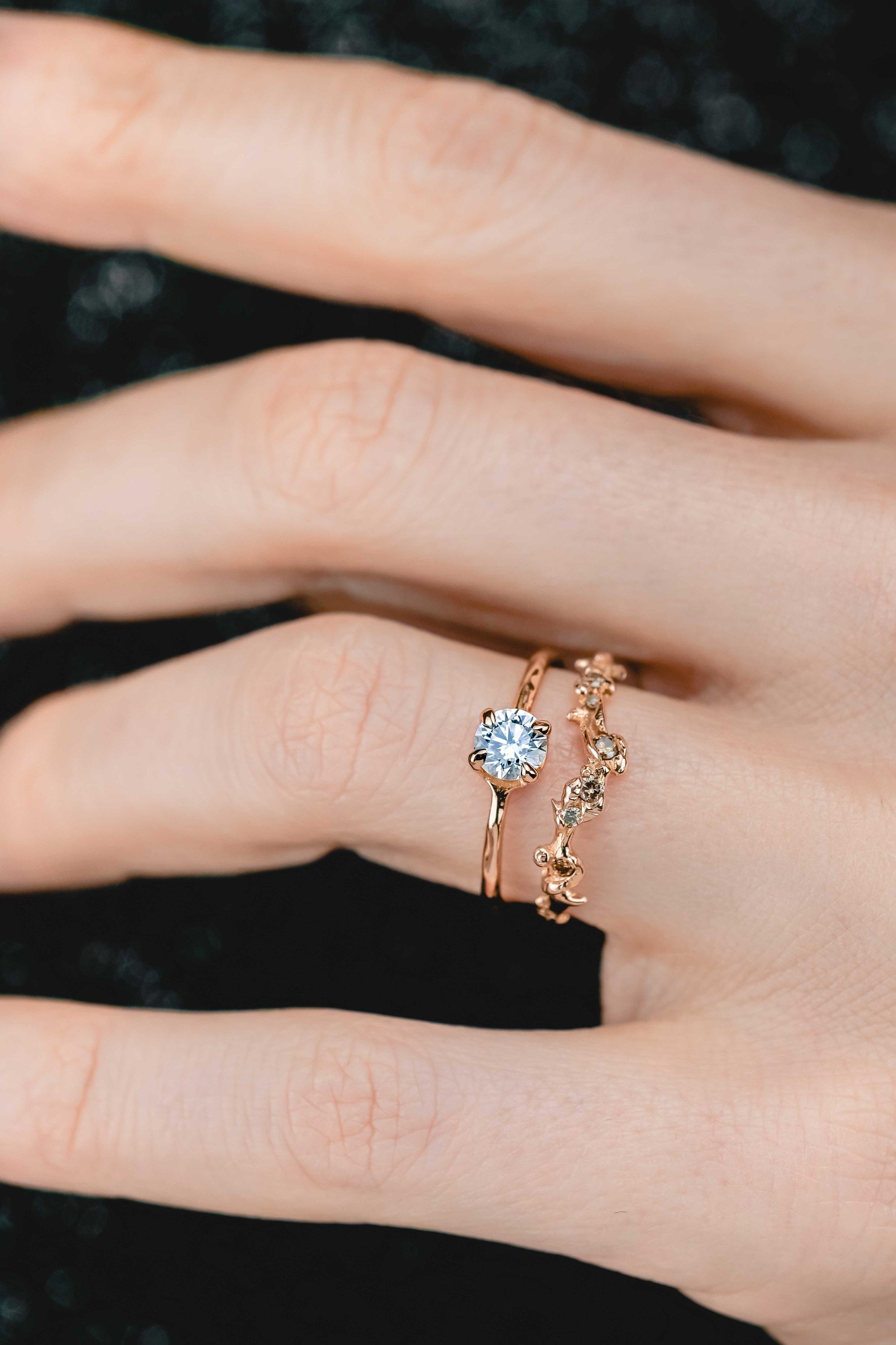 the-black-alchemy-diamonds-rings-2+-1.jpg