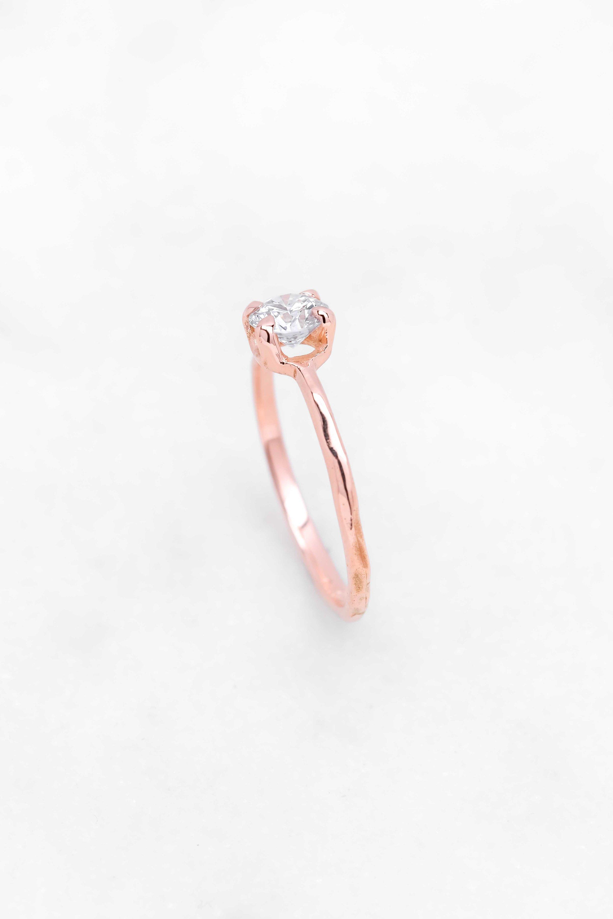the-black-alchemy-diamonds-solitaire-ring-3.jpg