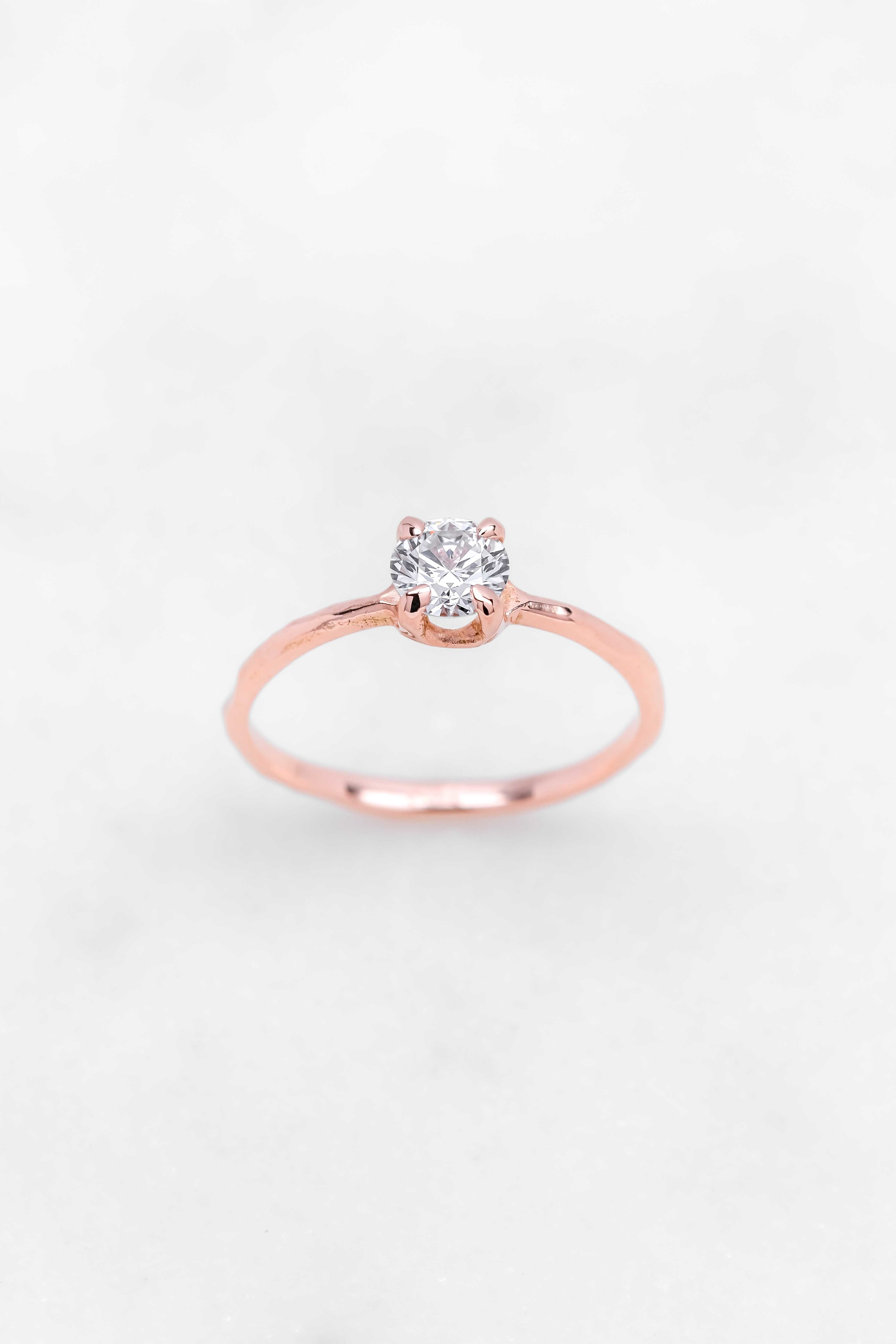 the-black-alchemy-diamonds-solitaire-ring-4.jpg