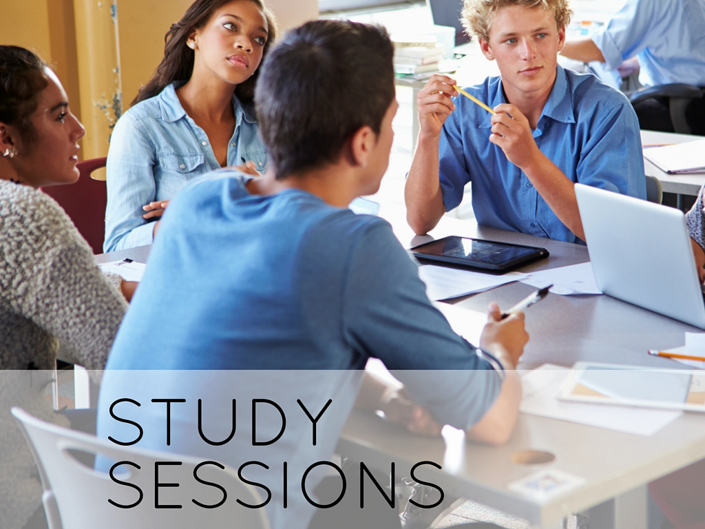 ACT Study Sessions-5.jpg