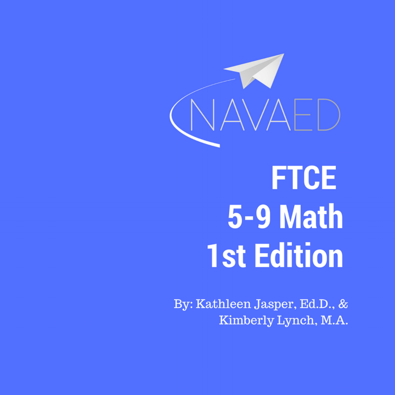 5-9 math.png