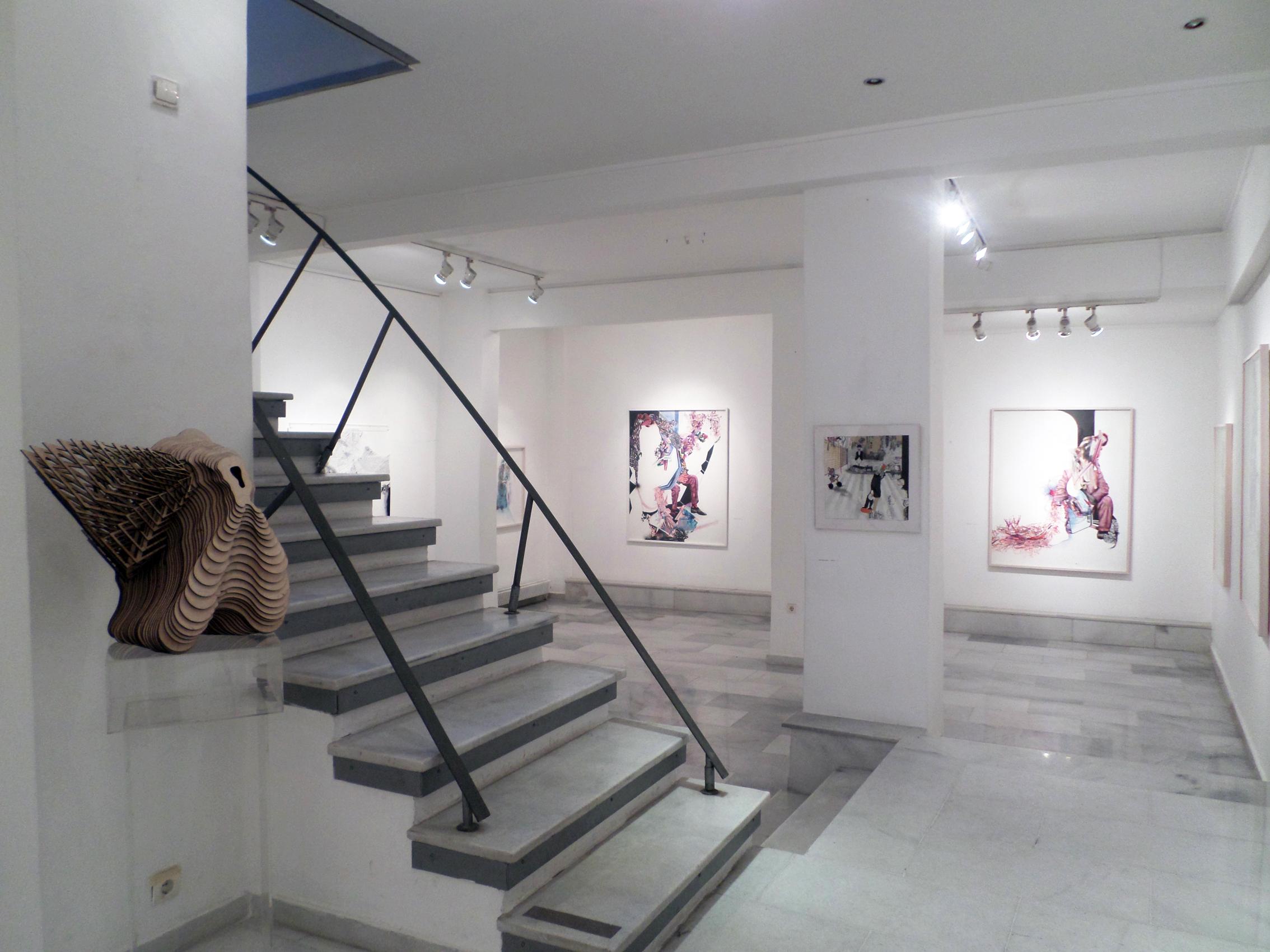Zina Athanassiadou gallery exhibition view1 (1).jpg