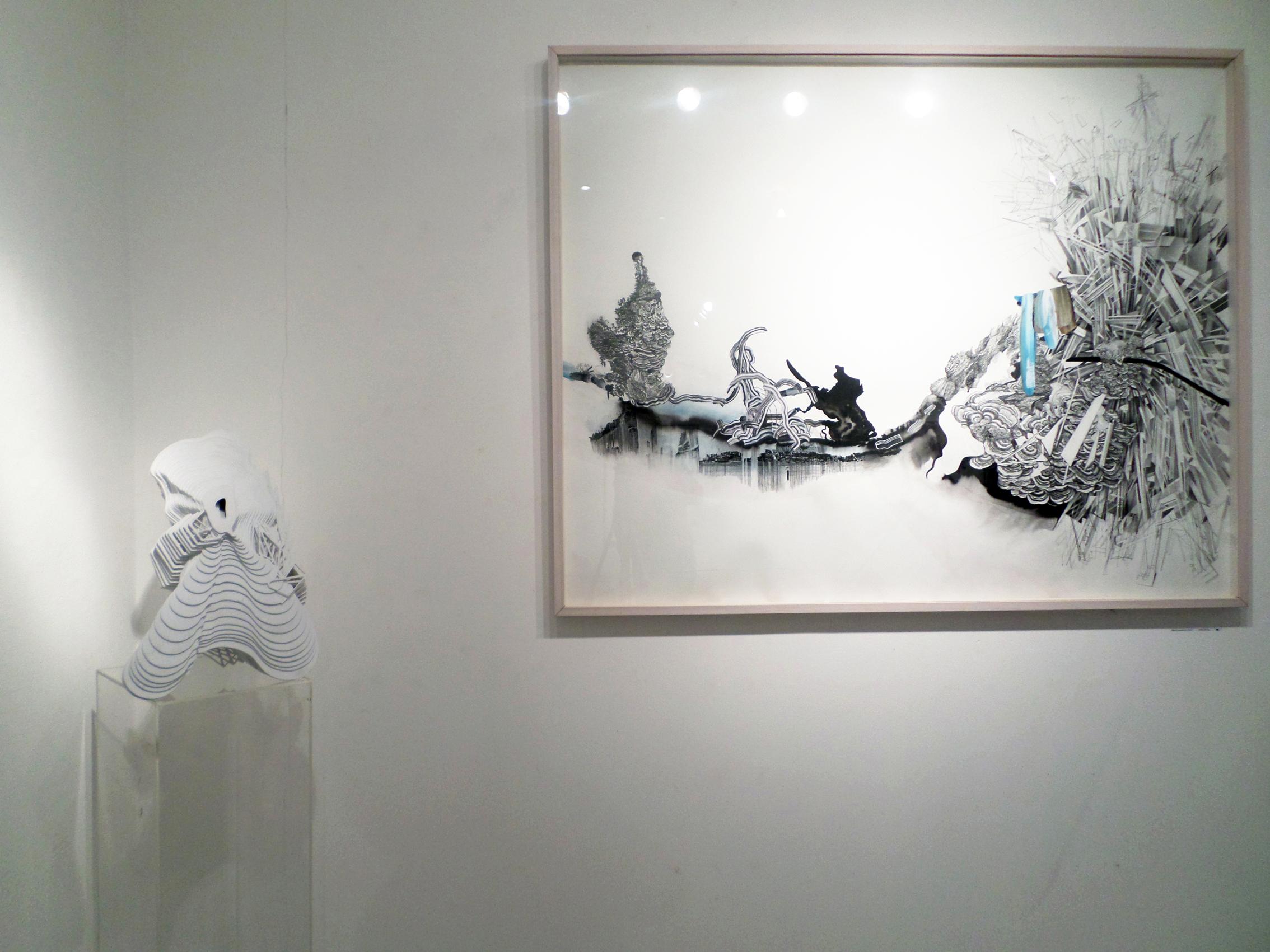 Zina Athanassiadou gallery exhibition view1 (3).jpg