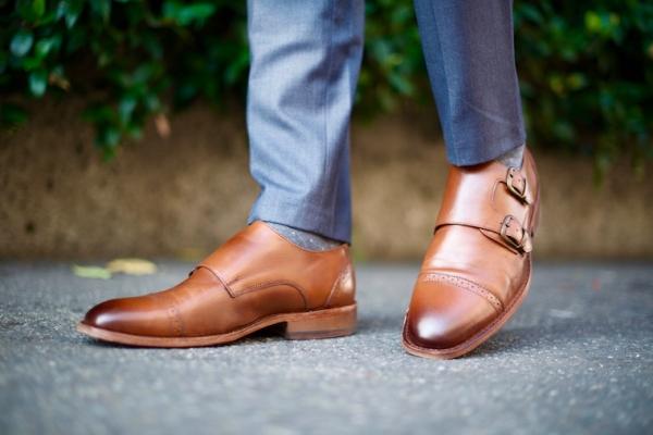gian-maria-sainato-ruitertassen-bag-borse-fashion-blogger-uomo-uomini-italia-italiani-influencer-blog-men-style-outfit-gianmaria-00002-600x400.jpg