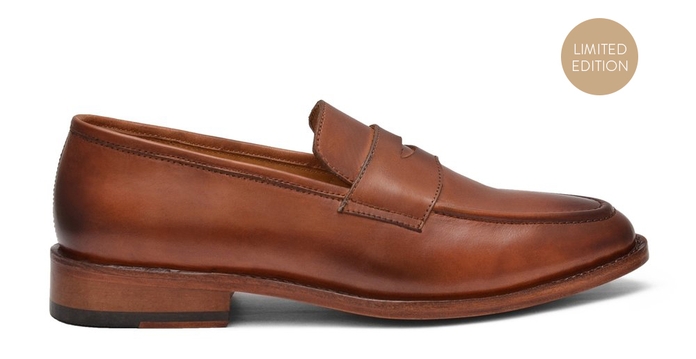 Loafer_Tan_1500x900_02.jpg