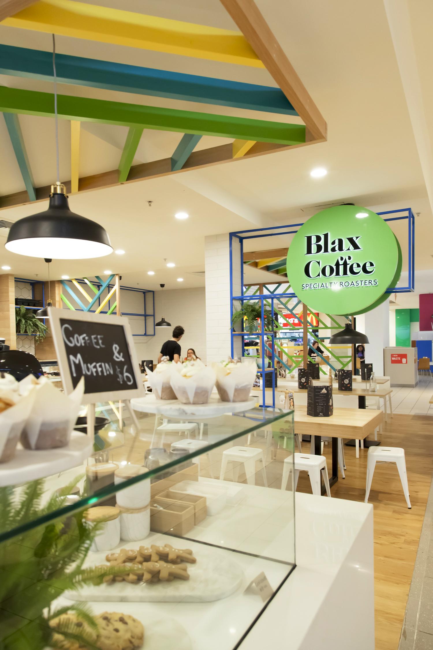 Blax - Corio-9.jpg