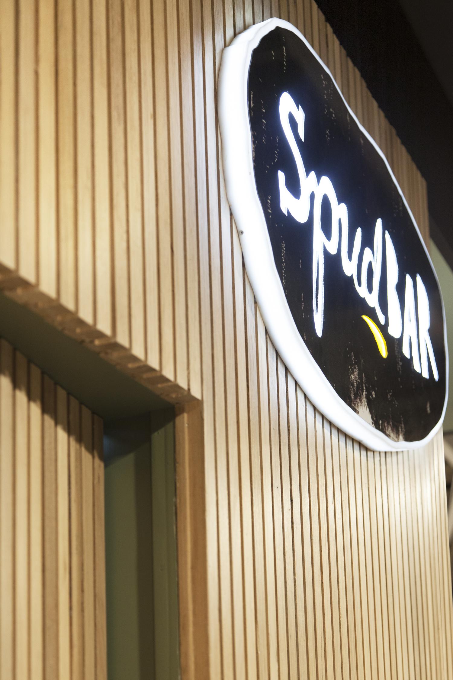 Spud Bar QV-4.jpg