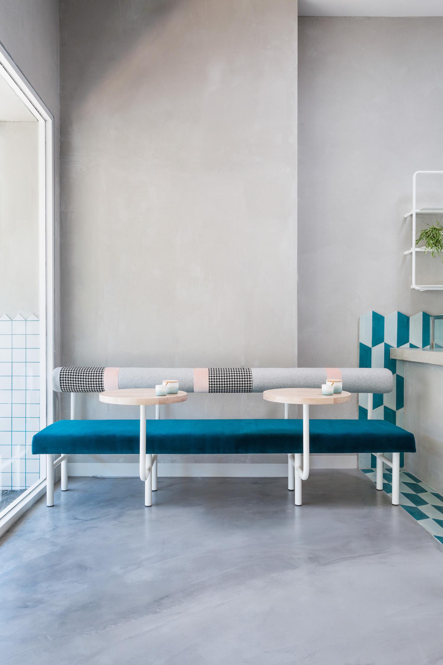 est-living-design-covet-biasol-no-19-7.jpg
