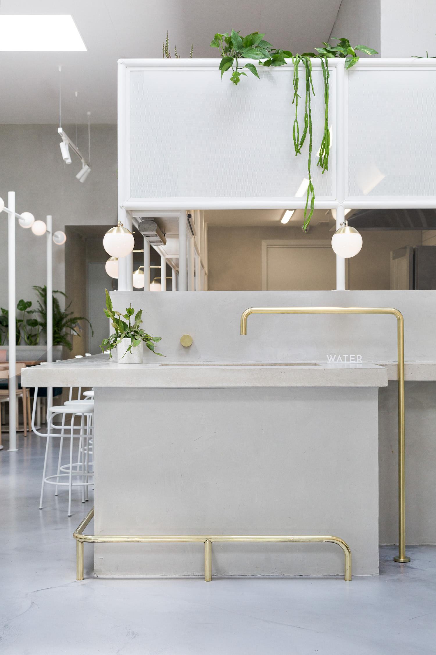est-living-design-covet-biasol-no-19-17.jpg