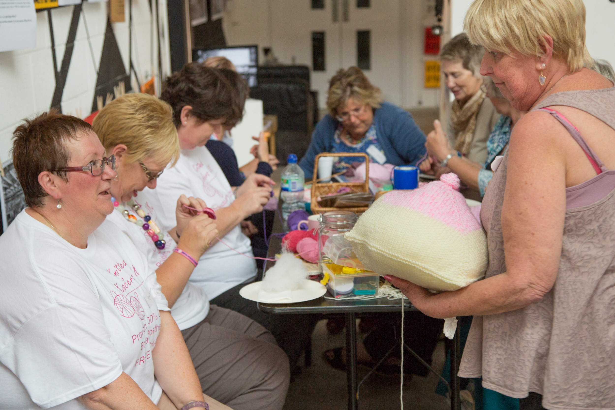 KNITTED KNOCKERS Workshops - WERK And Knitted Knockers- 23rd August - LPAP SPACE_1.jpg