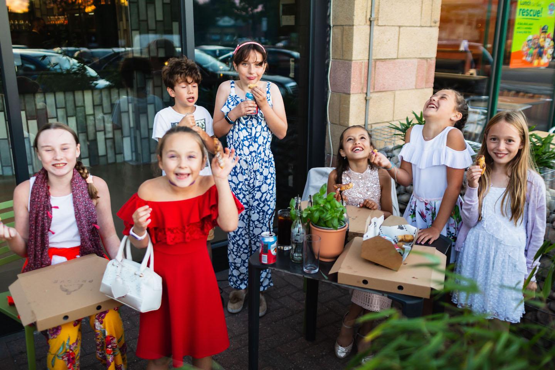CT_kids_outside2.jpg