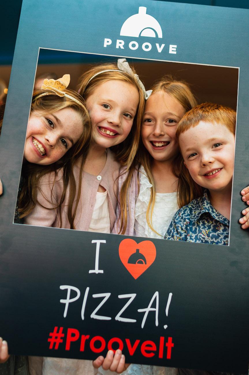 CT_selfie_kids2.jpg