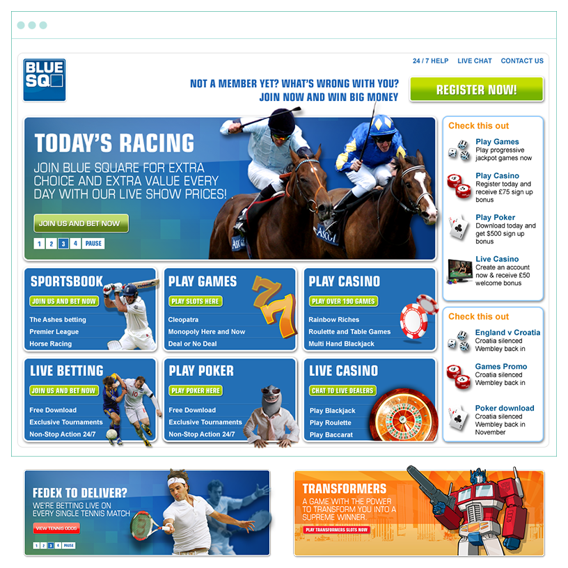 Blue square betting phone number dirty bitcoins to dollars