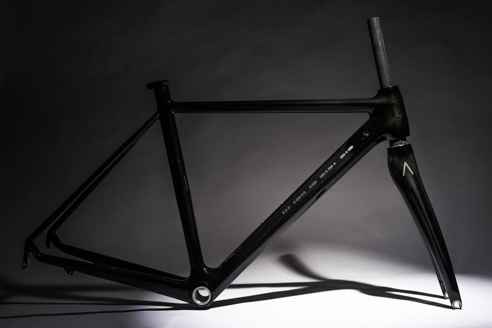 Home — Slack Cycling