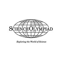 Science_Olympiad_Logo.jpg