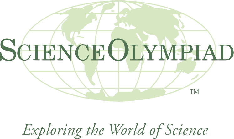 Image result for wisconsin science olympiad